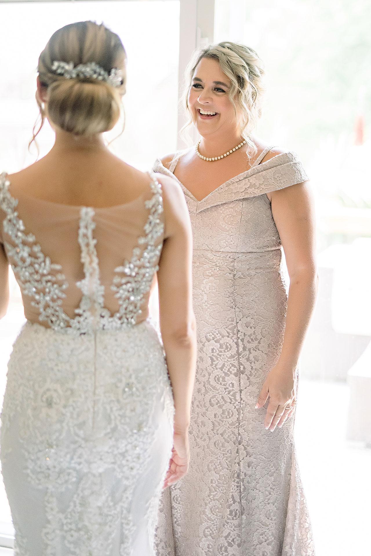 Megan Kyle Crane Bay Indianapolis Wedding 038