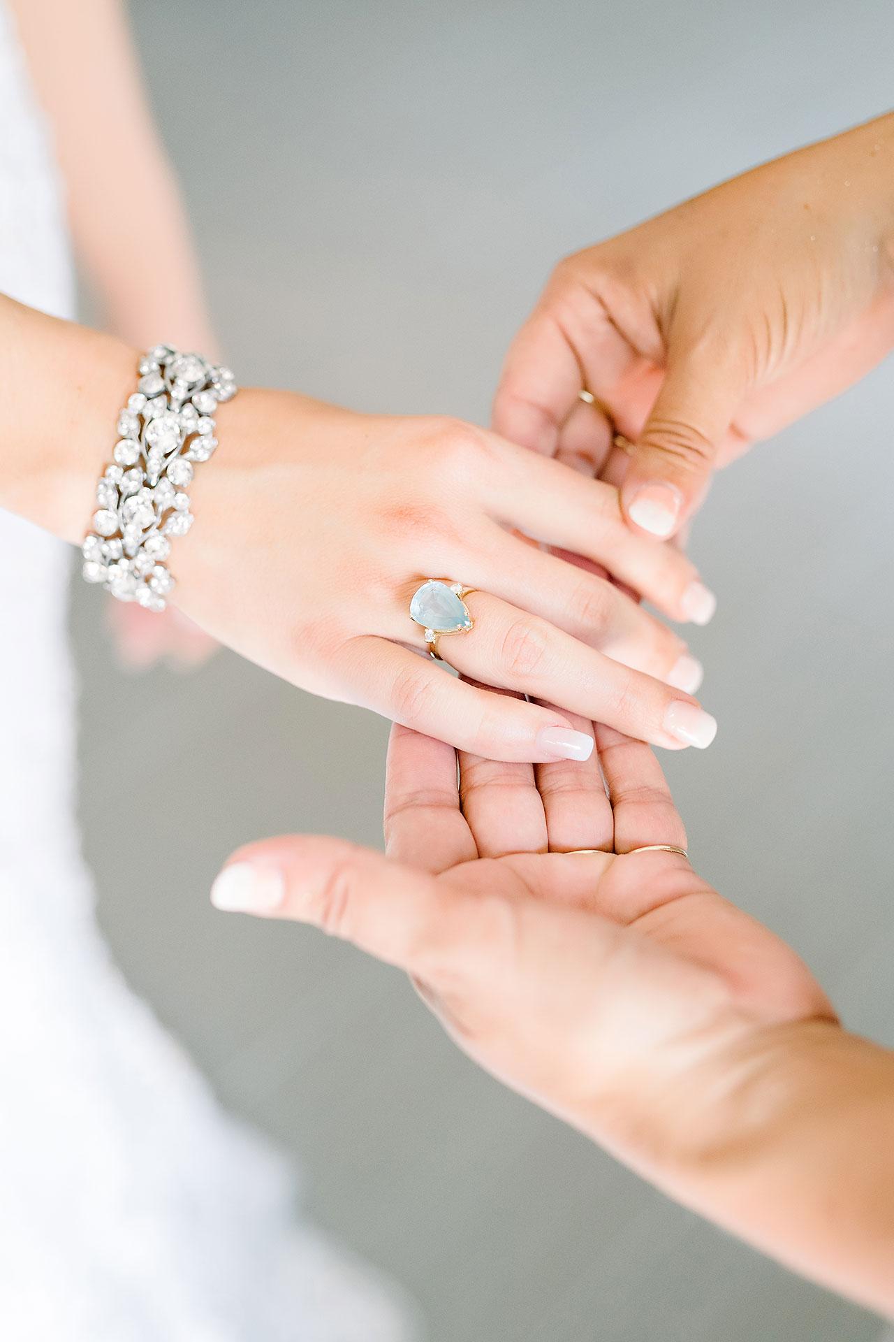 Megan Kyle Crane Bay Indianapolis Wedding 039