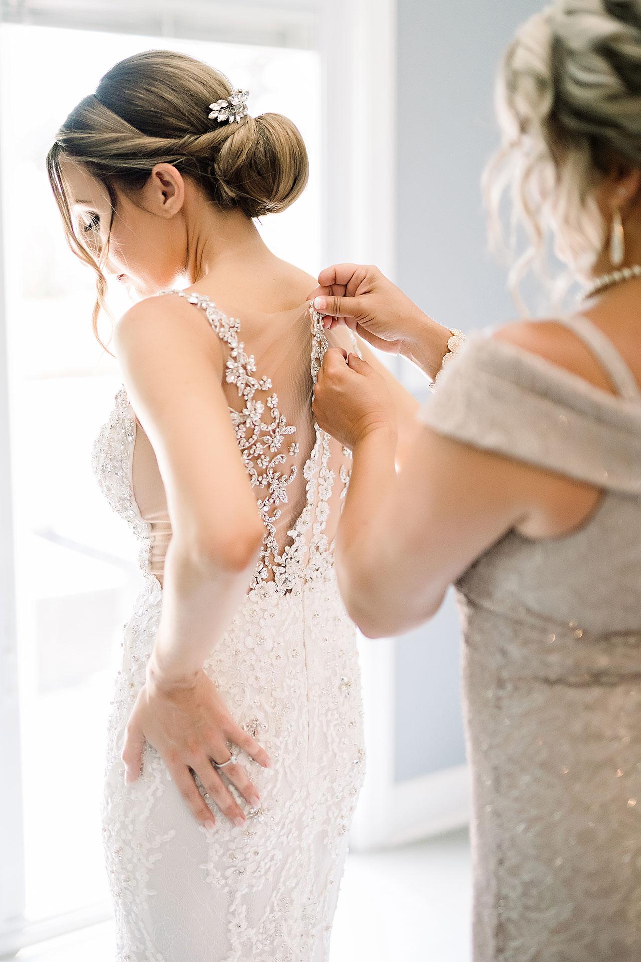 Megan Kyle Crane Bay Indianapolis Wedding 036