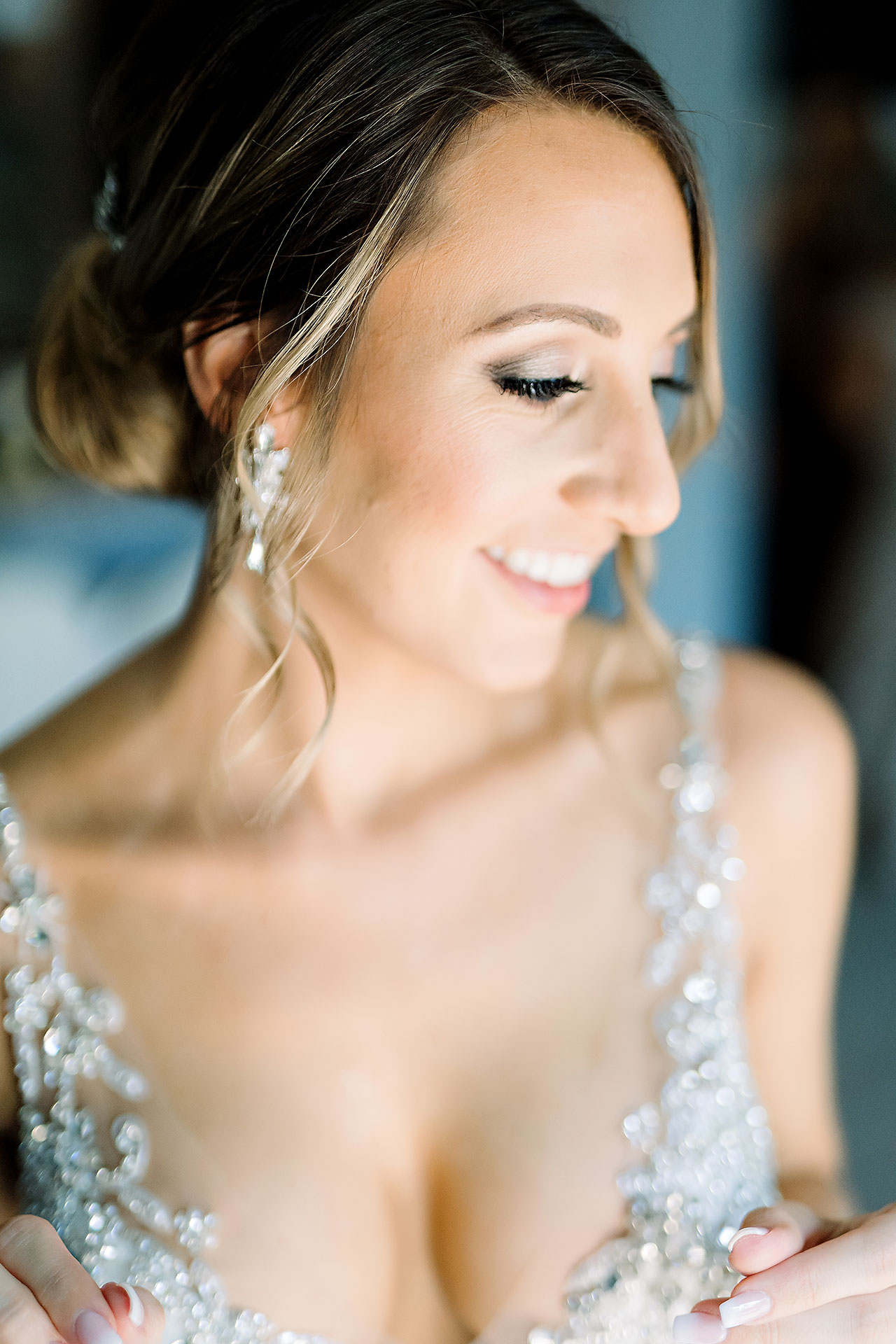 Megan Kyle Crane Bay Indianapolis Wedding 035