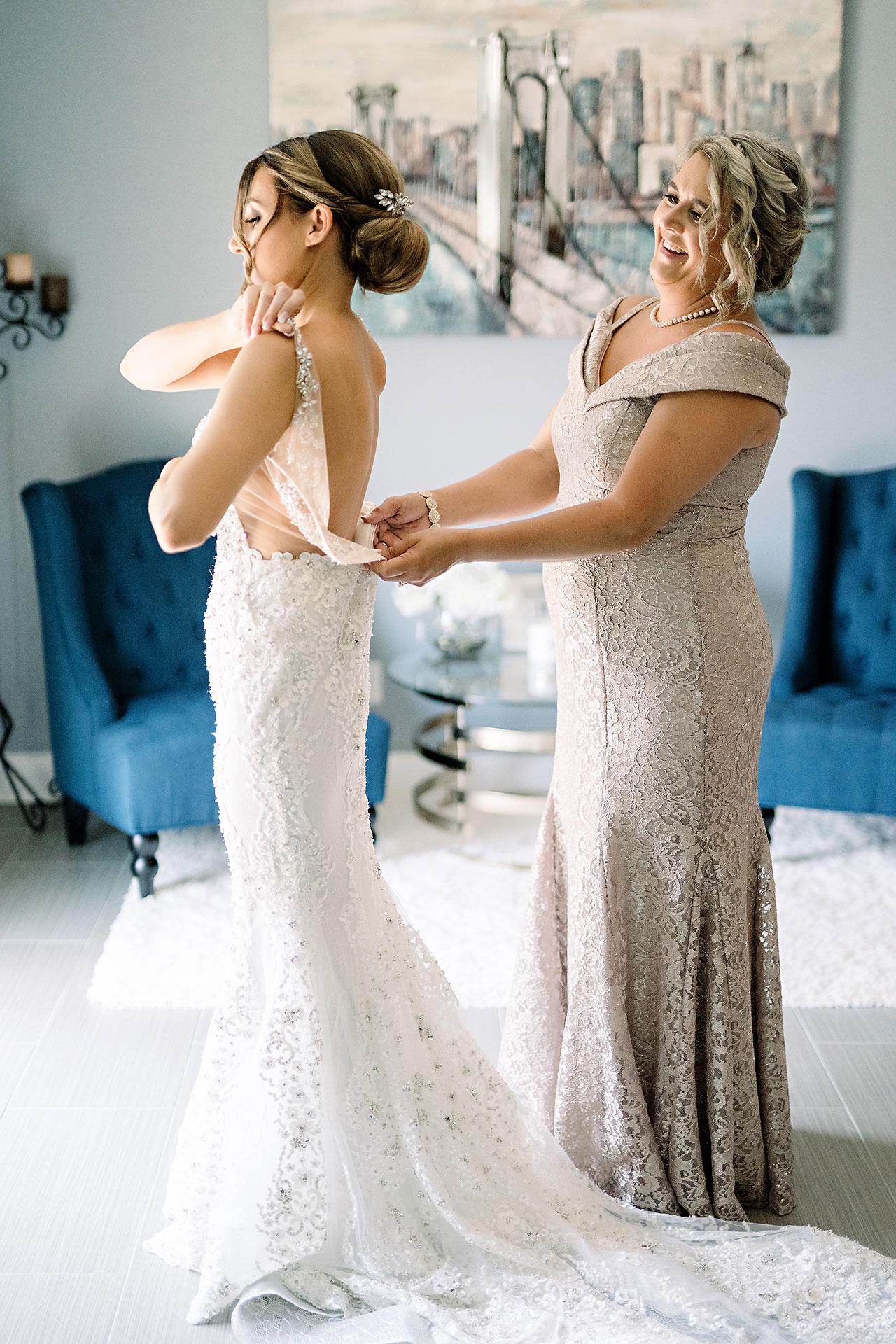 Megan Kyle Crane Bay Indianapolis Wedding 033