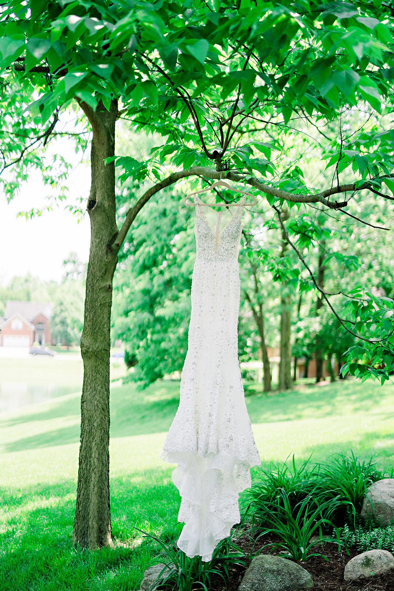 Megan Kyle Crane Bay Indianapolis Wedding 030