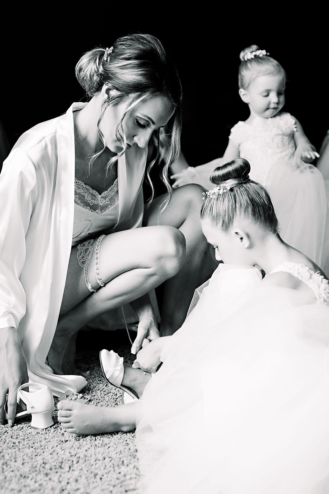 Megan Kyle Crane Bay Indianapolis Wedding 027