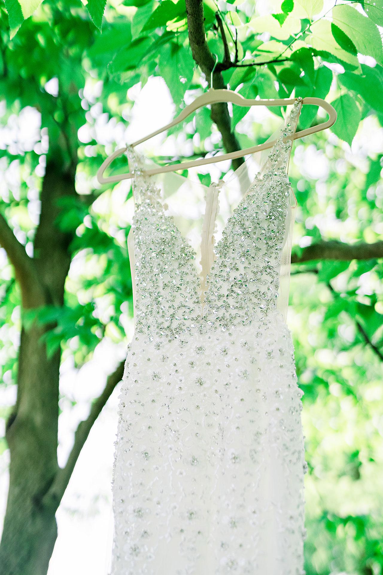 Megan Kyle Crane Bay Indianapolis Wedding 028