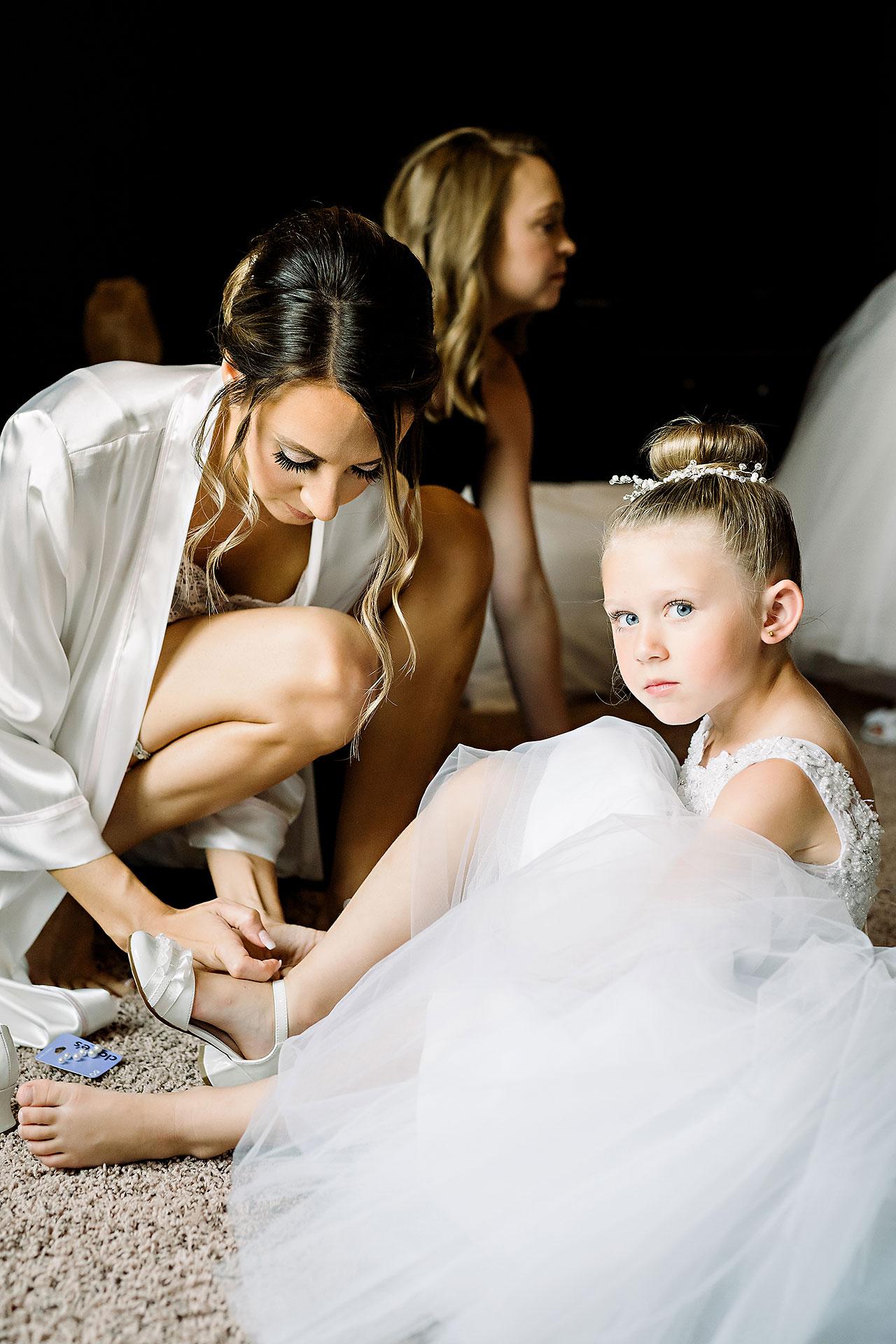 Megan Kyle Crane Bay Indianapolis Wedding 029