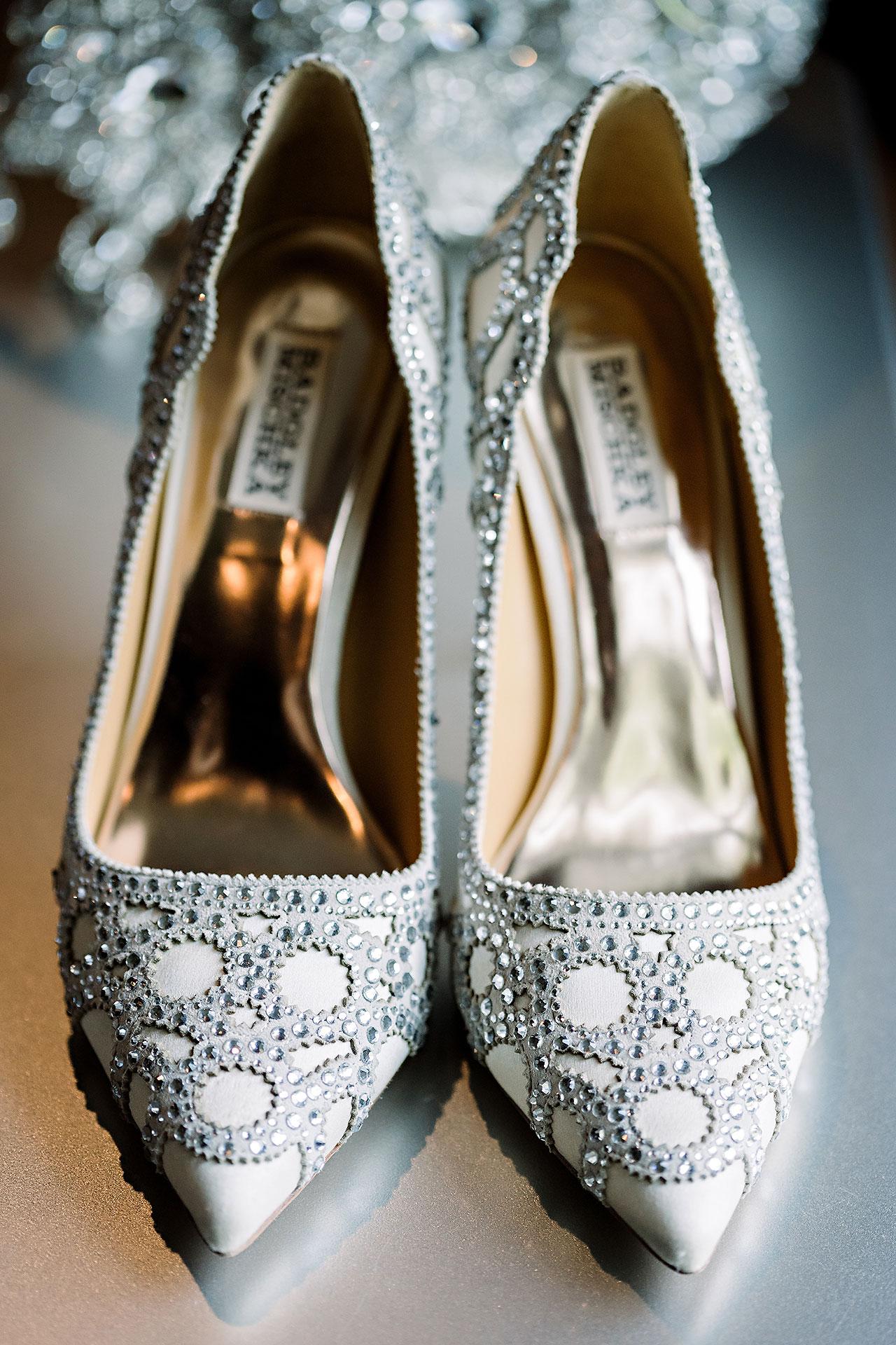 Megan Kyle Crane Bay Indianapolis Wedding 024