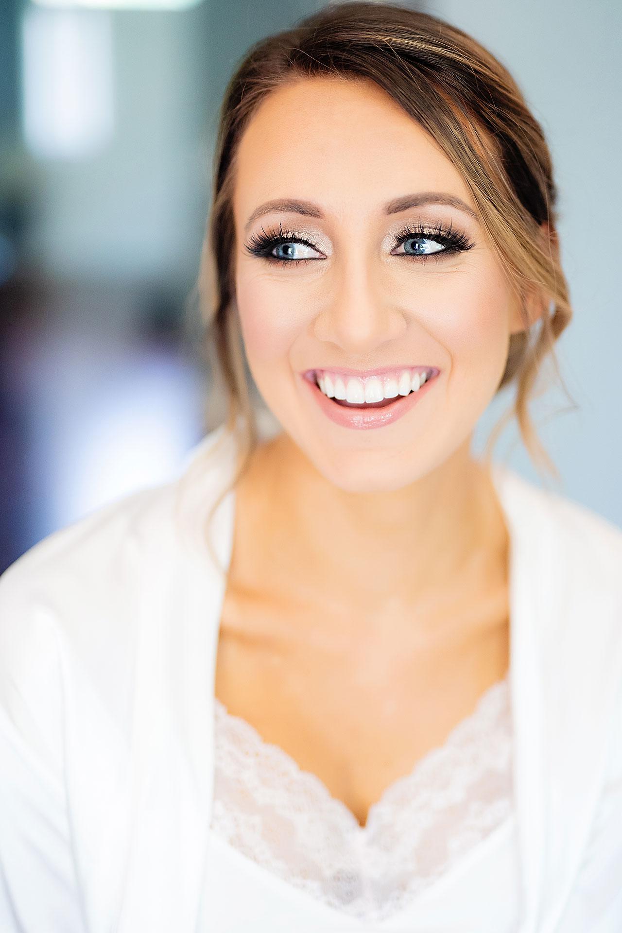 Megan Kyle Crane Bay Indianapolis Wedding 026