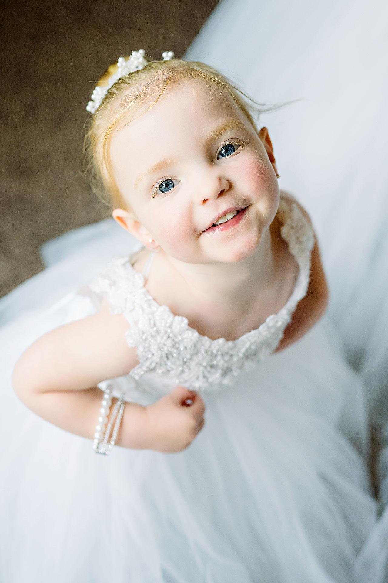 Megan Kyle Crane Bay Indianapolis Wedding 017