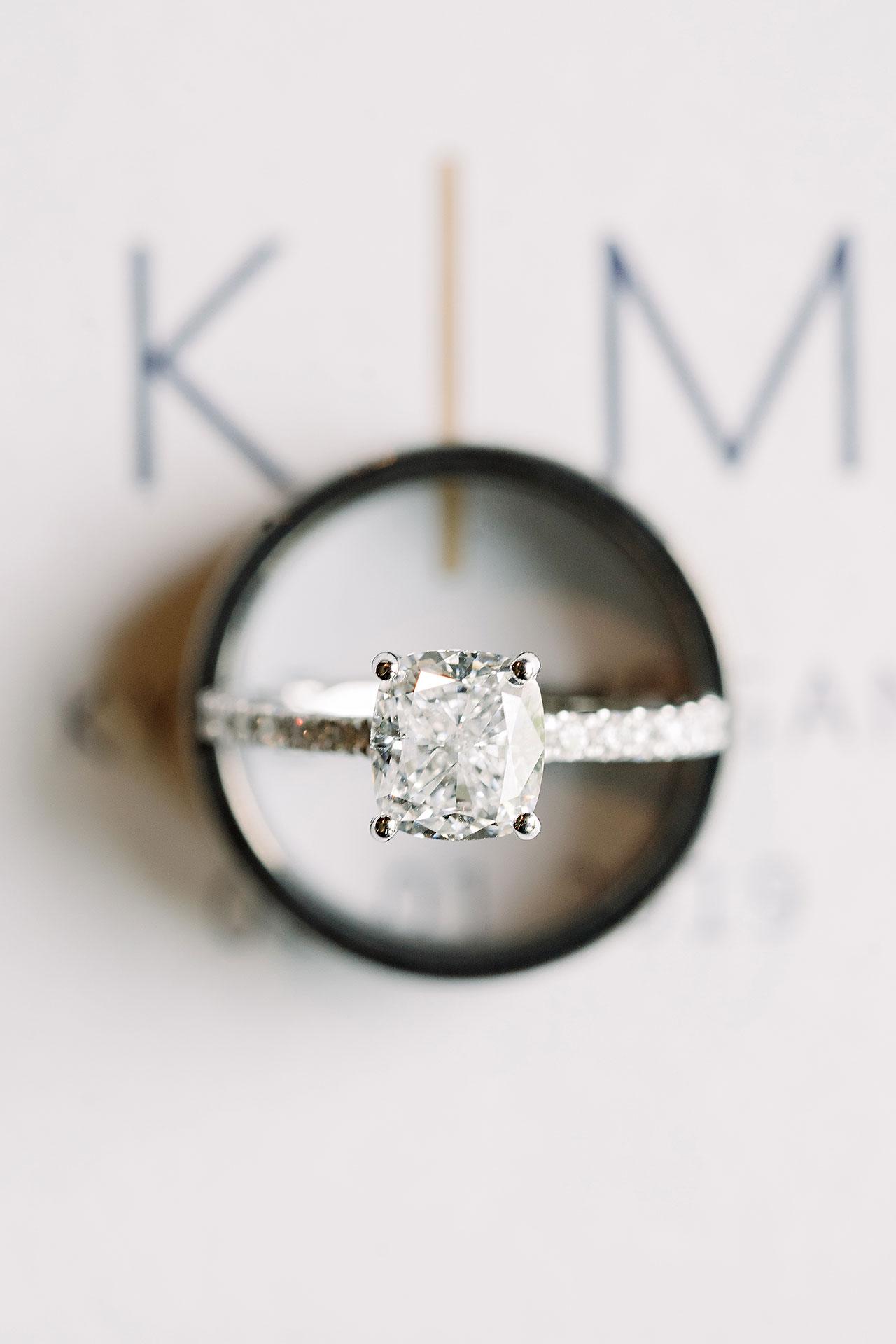 Megan Kyle Crane Bay Indianapolis Wedding 018