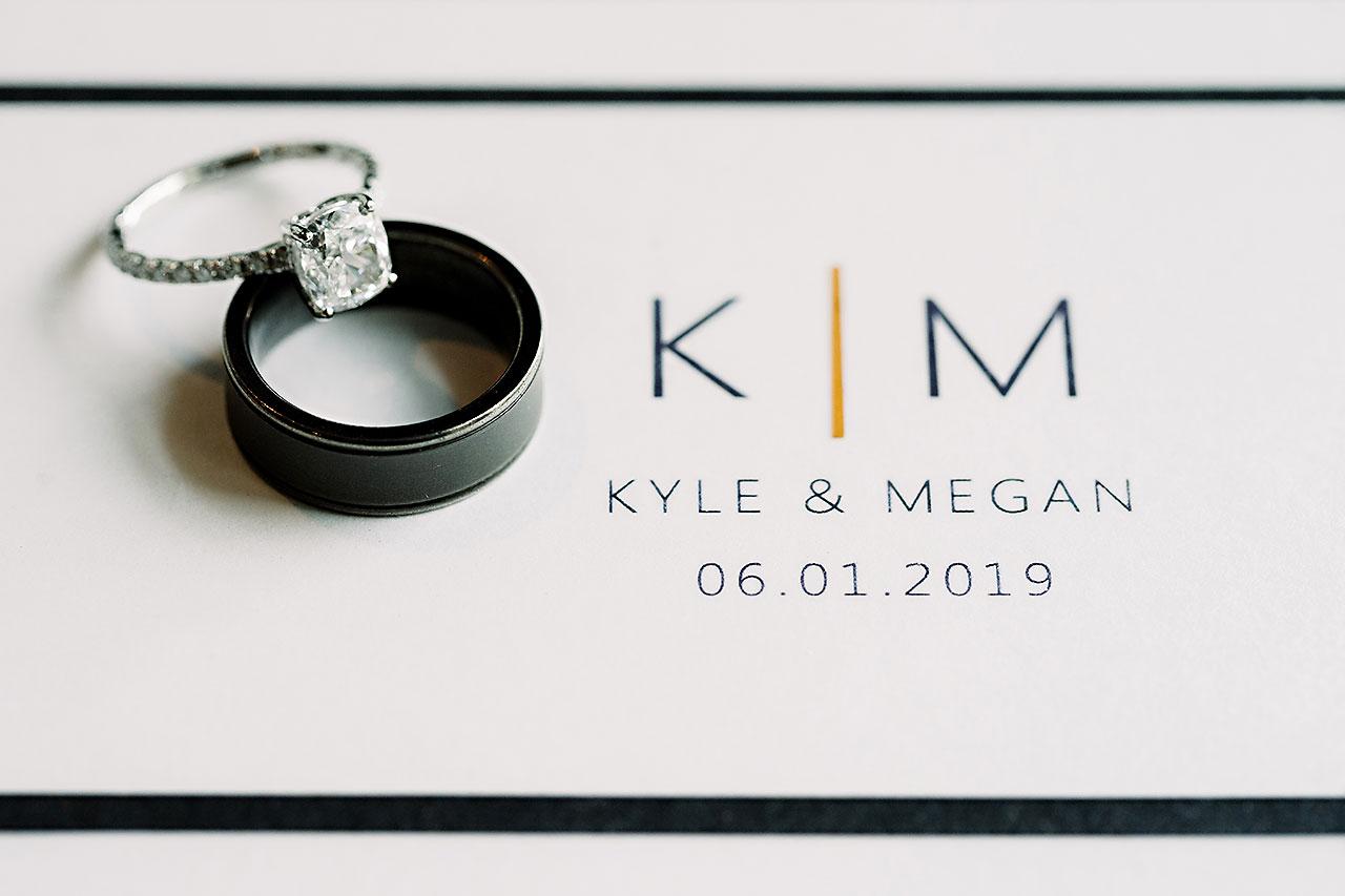 Megan Kyle Crane Bay Indianapolis Wedding 012