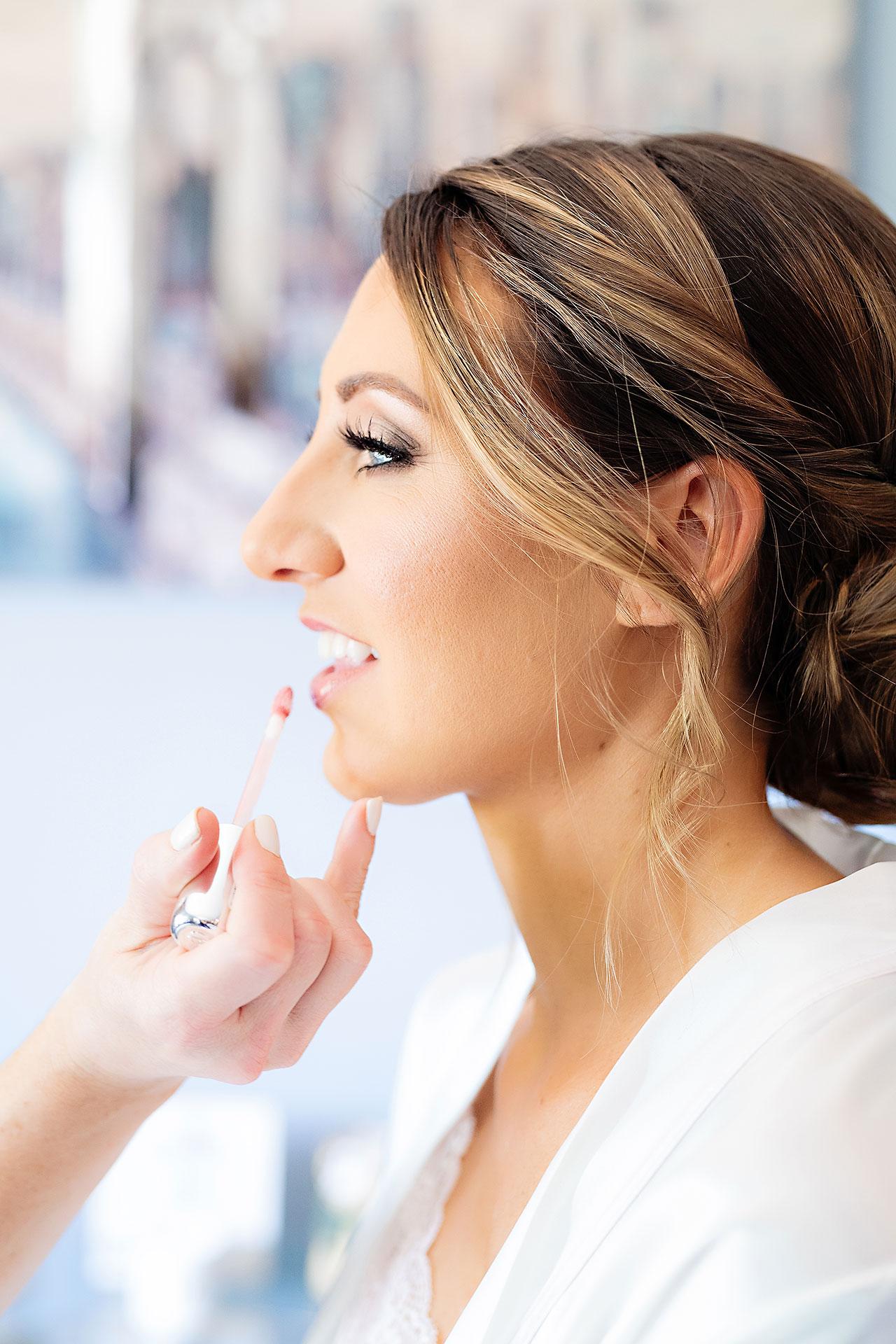 Megan Kyle Crane Bay Indianapolis Wedding 011