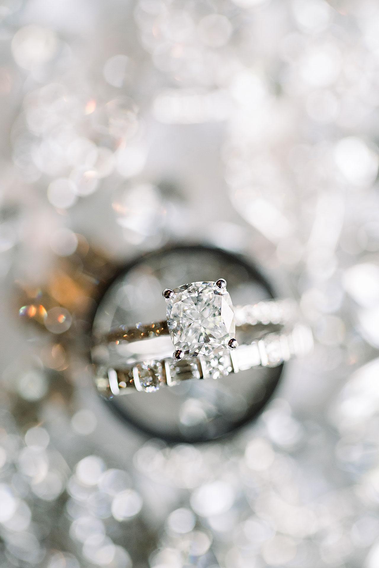 Megan Kyle Crane Bay Indianapolis Wedding 004