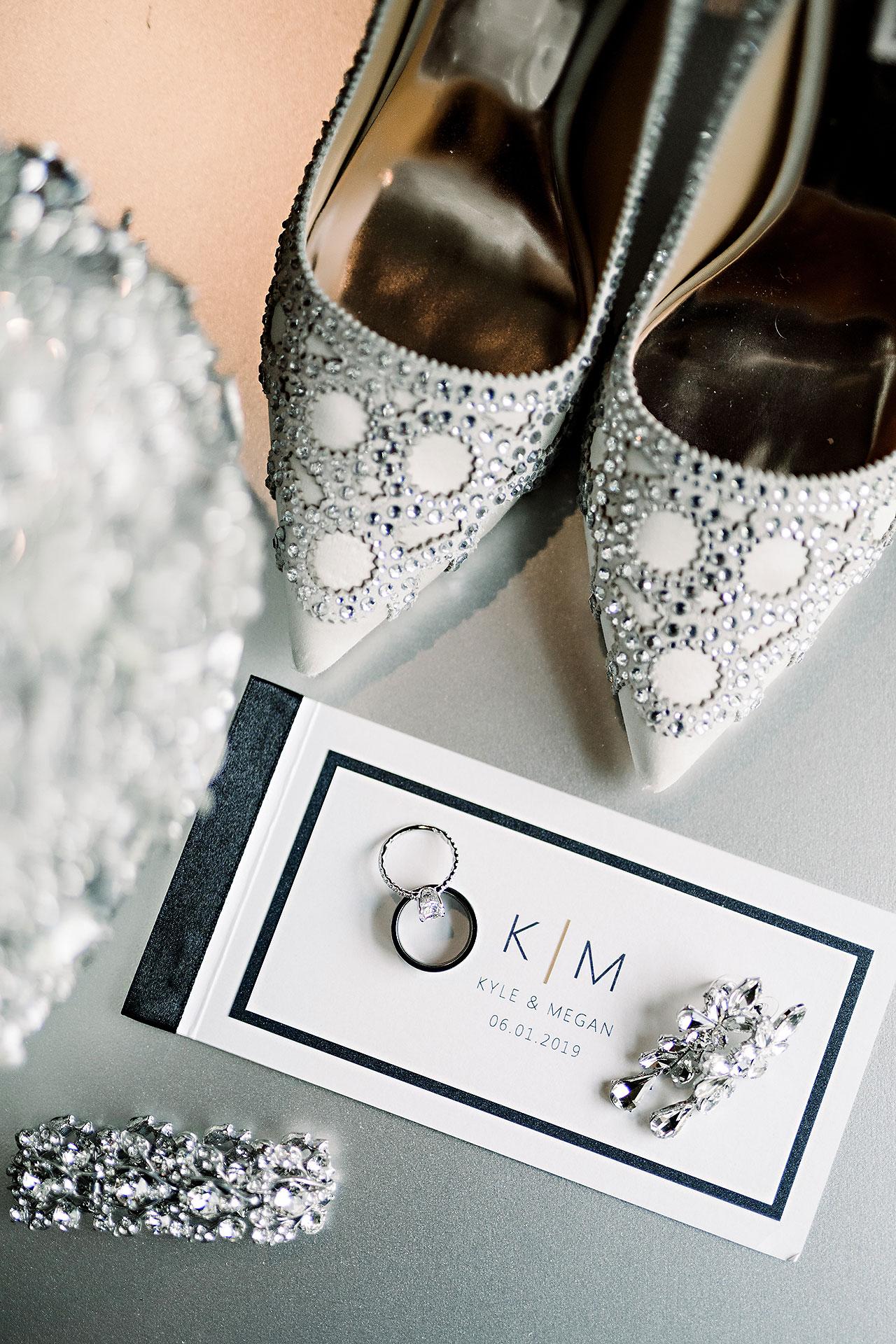 Megan Kyle Crane Bay Indianapolis Wedding 002