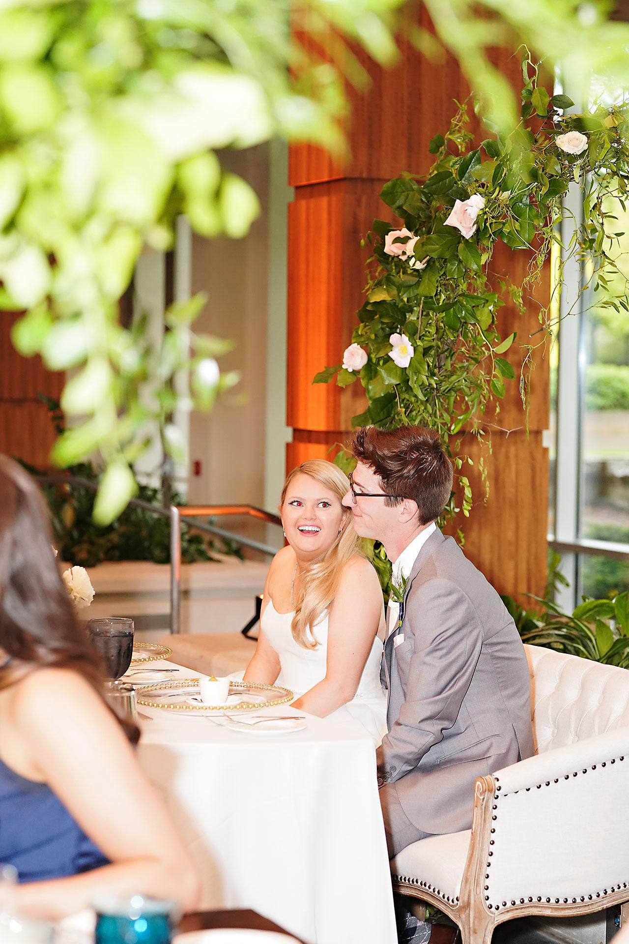 Lauren Andy Newfields Indianapolis Museum of Art Wedding 251