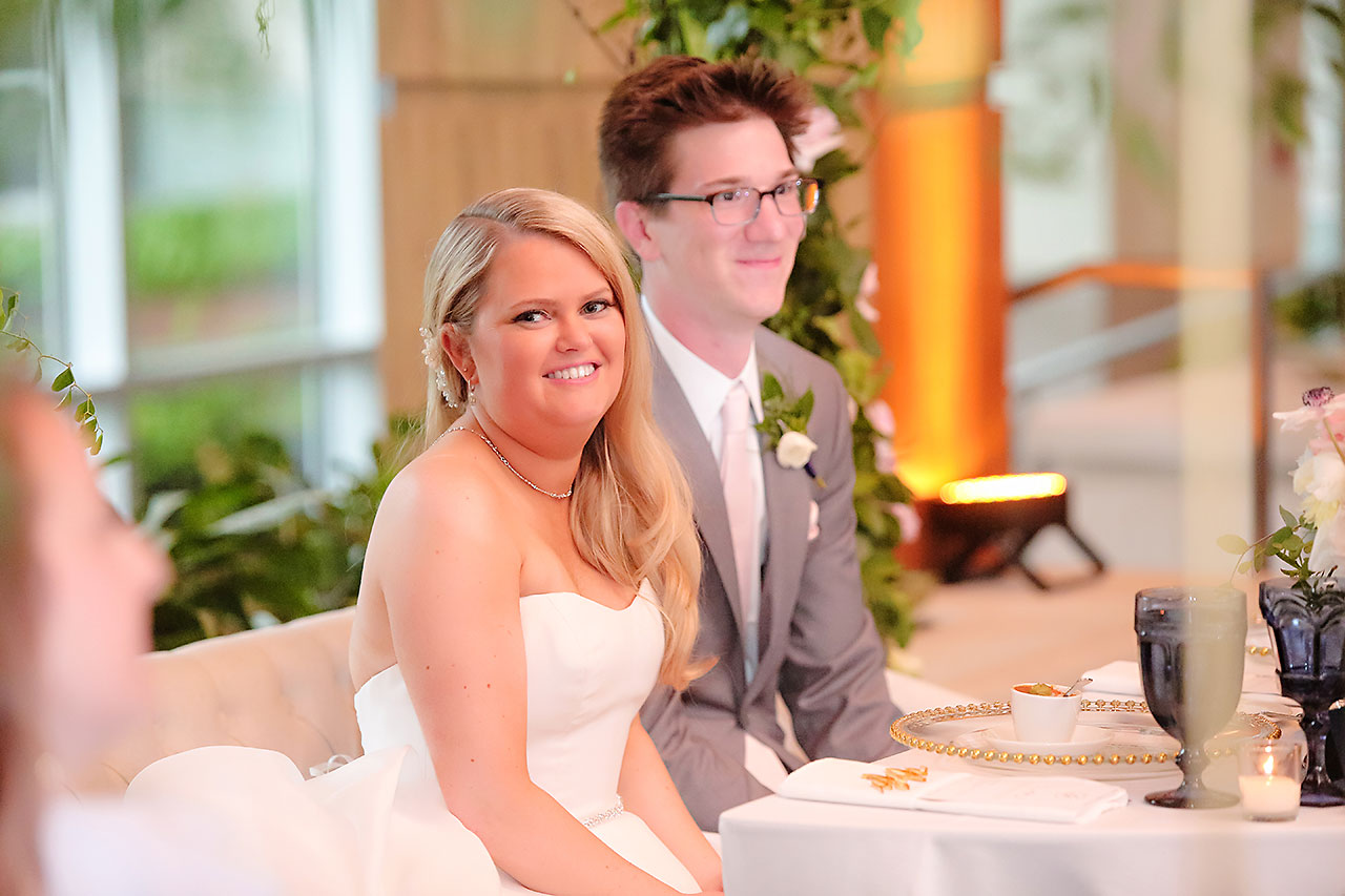 Lauren Andy Newfields Indianapolis Museum of Art Wedding 241