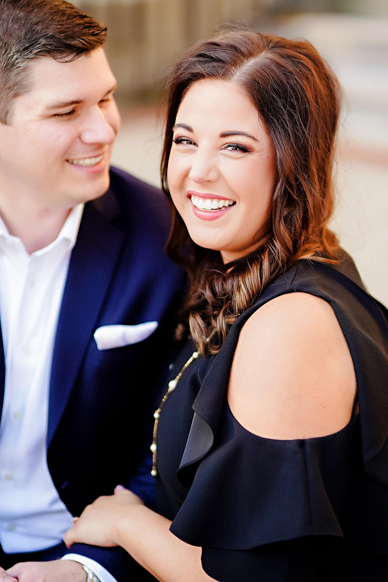 Allie Joe Purdue Engagement 041