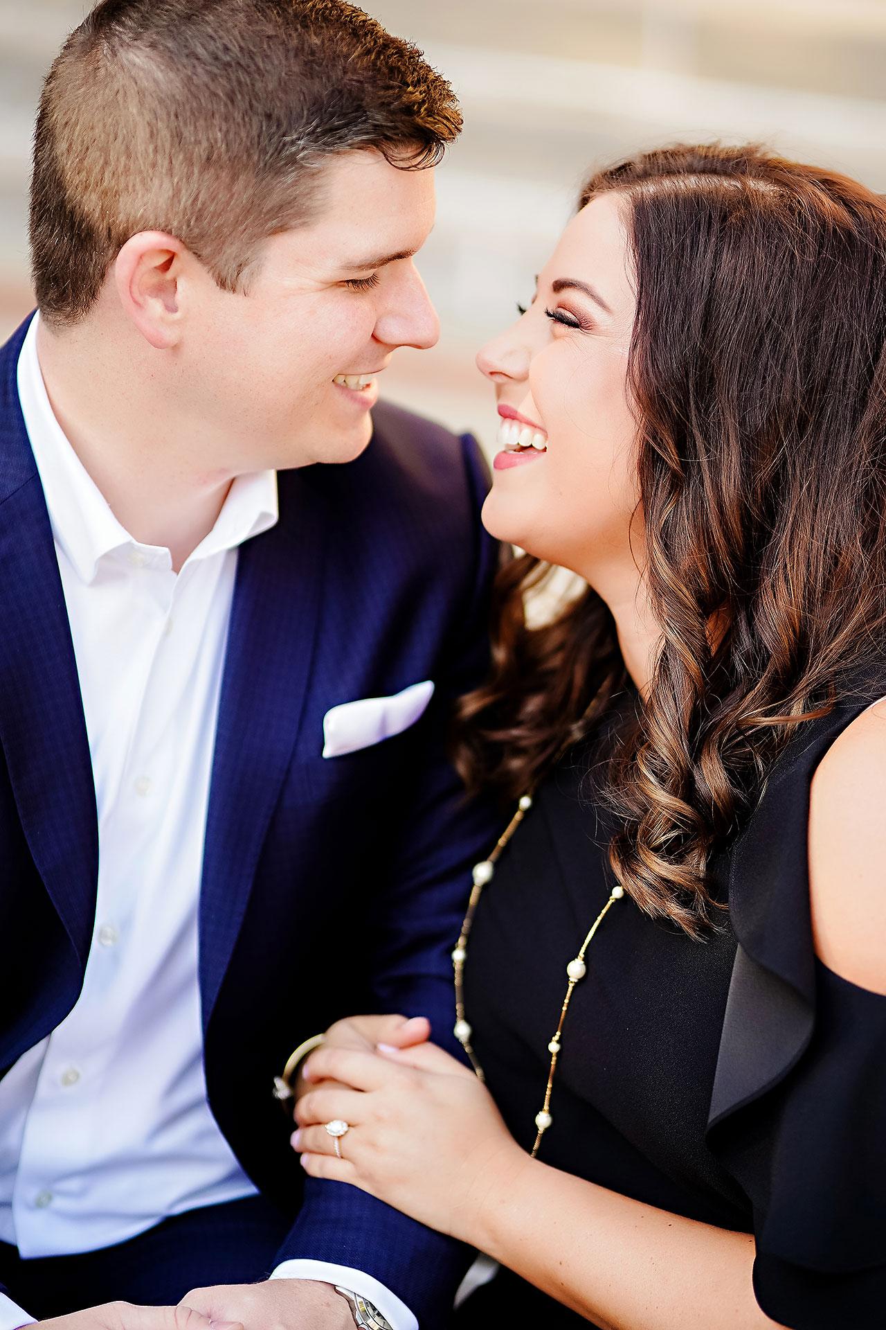 Allie Joe Purdue Engagement 037