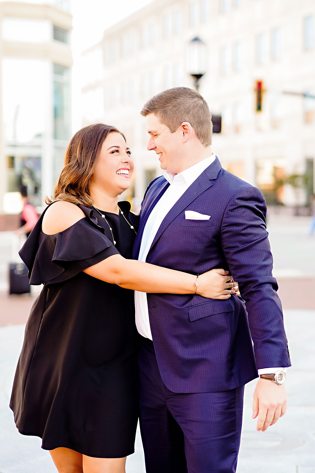 Allie Joe Purdue Engagement 034