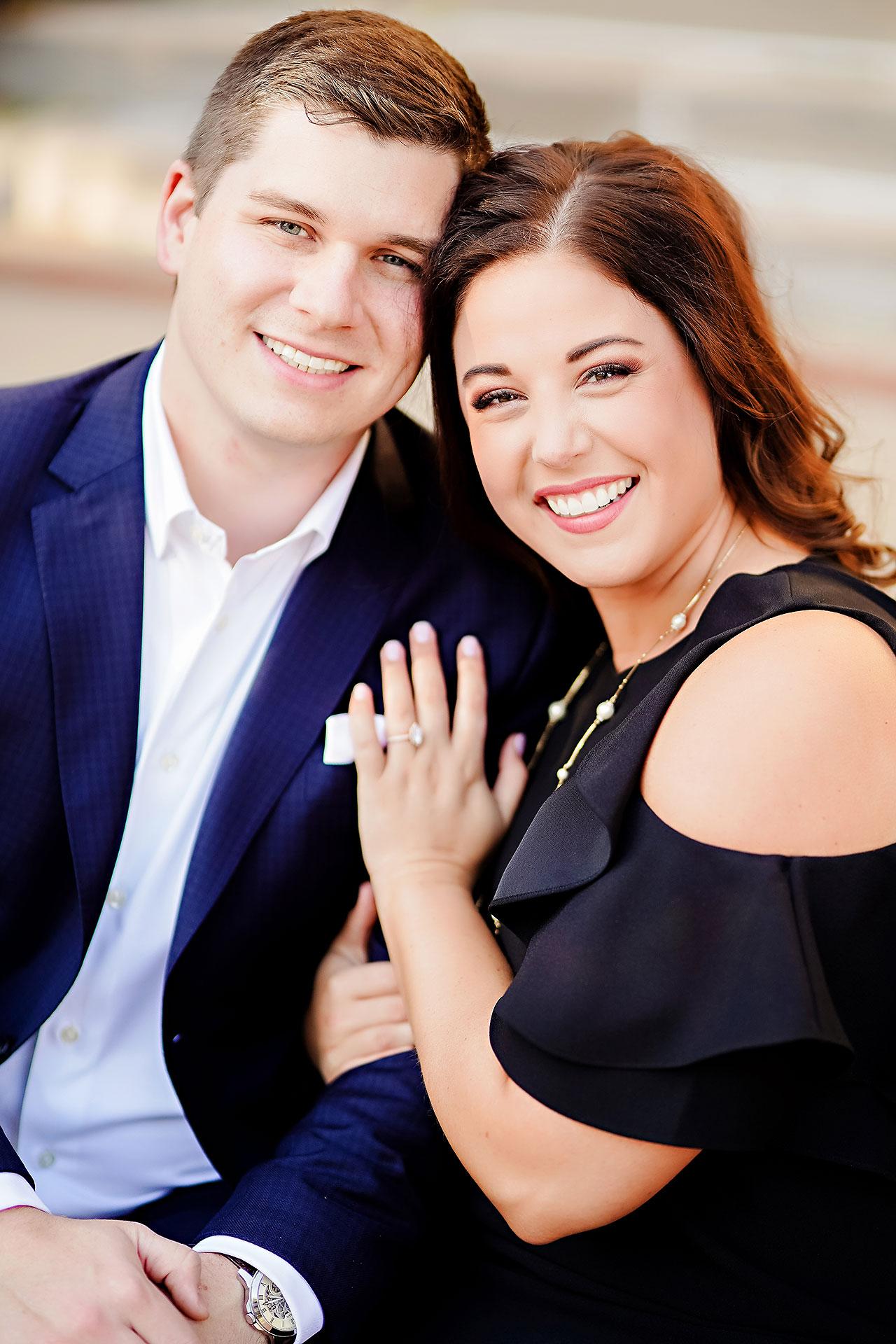 Allie Joe Purdue Engagement 026