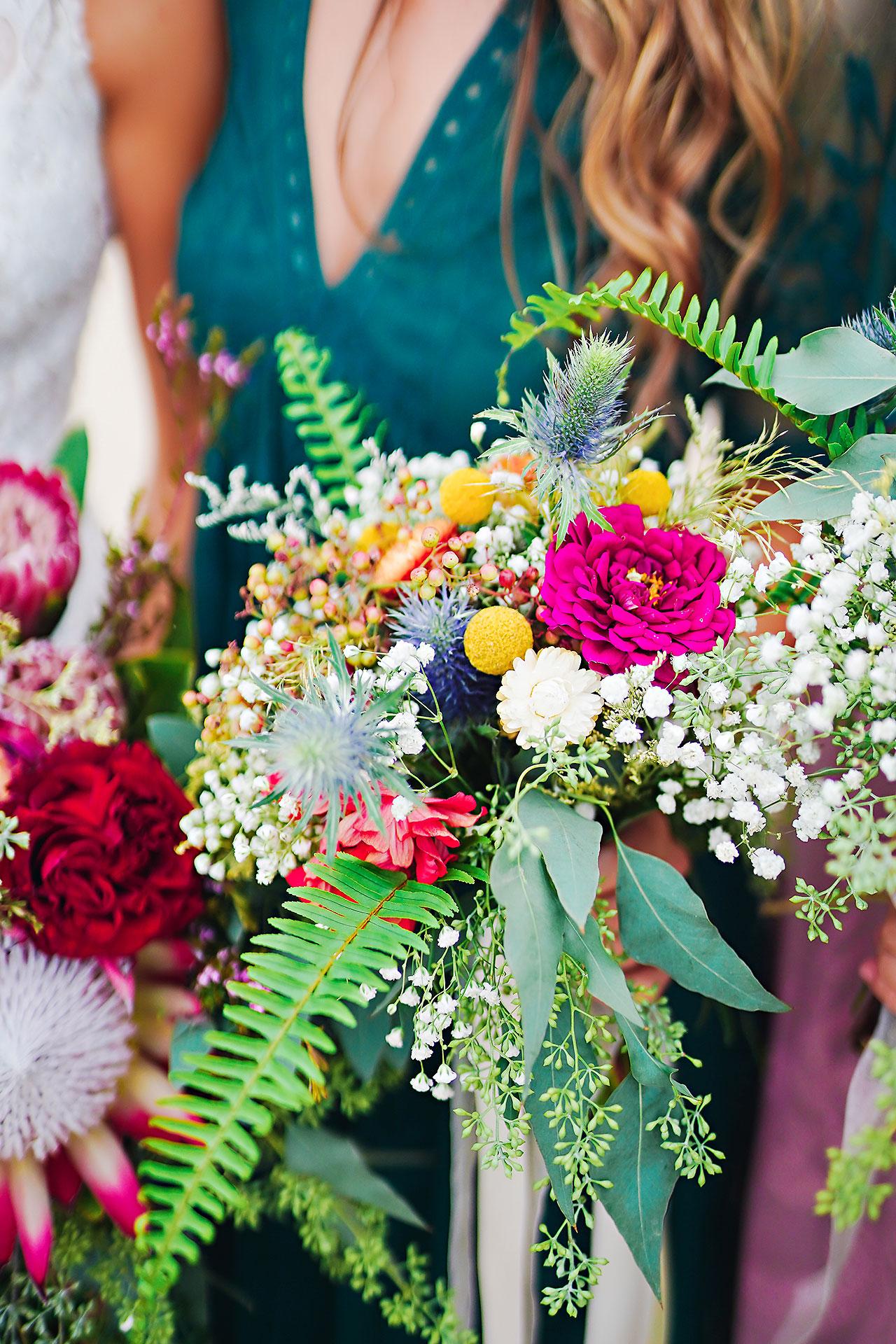 Hannah Ian Friendship Gardens Michigan City Indiana Wedding 135