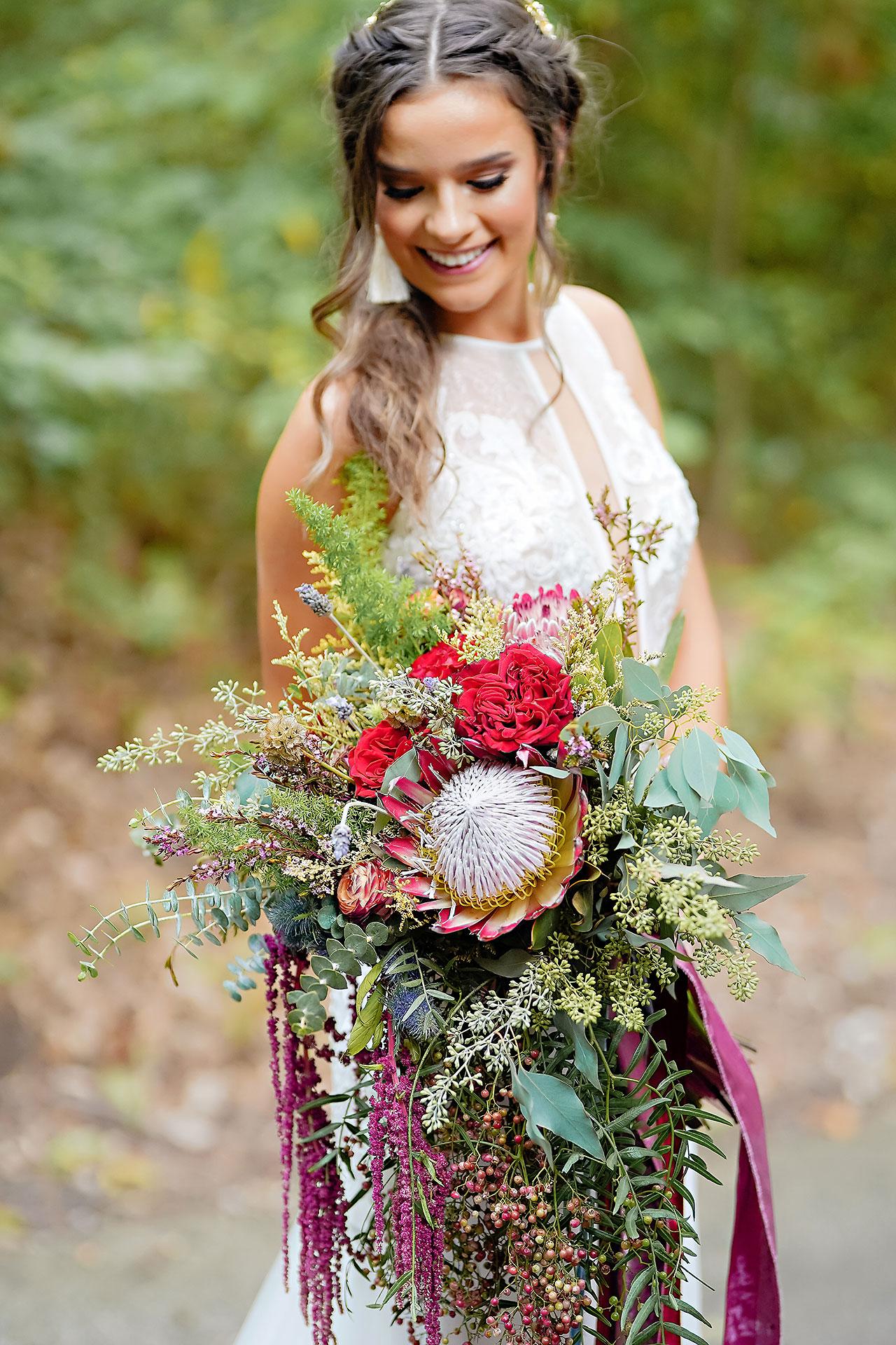 Hannah Ian Friendship Gardens Michigan City Indiana Wedding 063