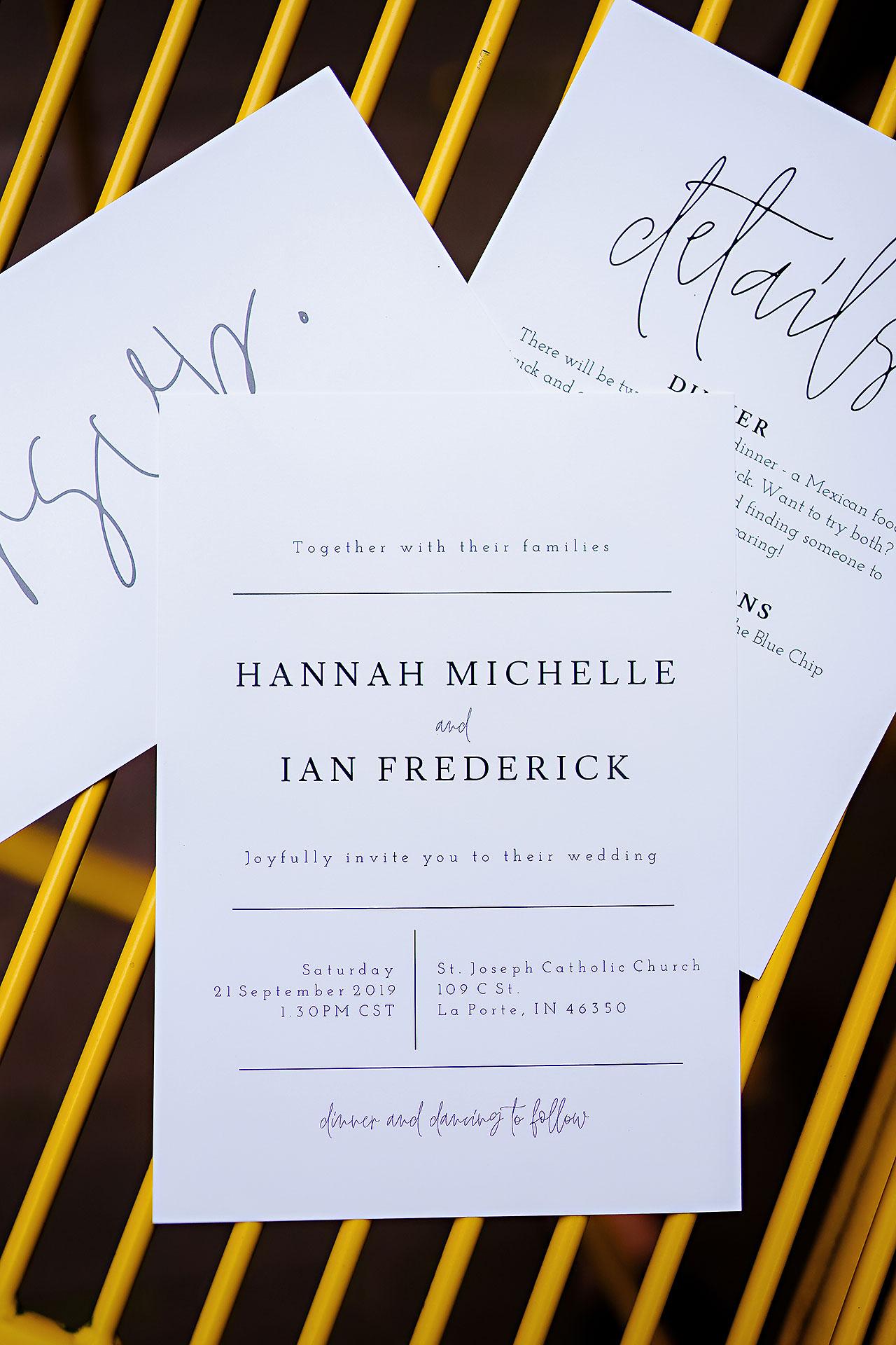 Hannah Ian Friendship Gardens Michigan City Indiana Wedding 001