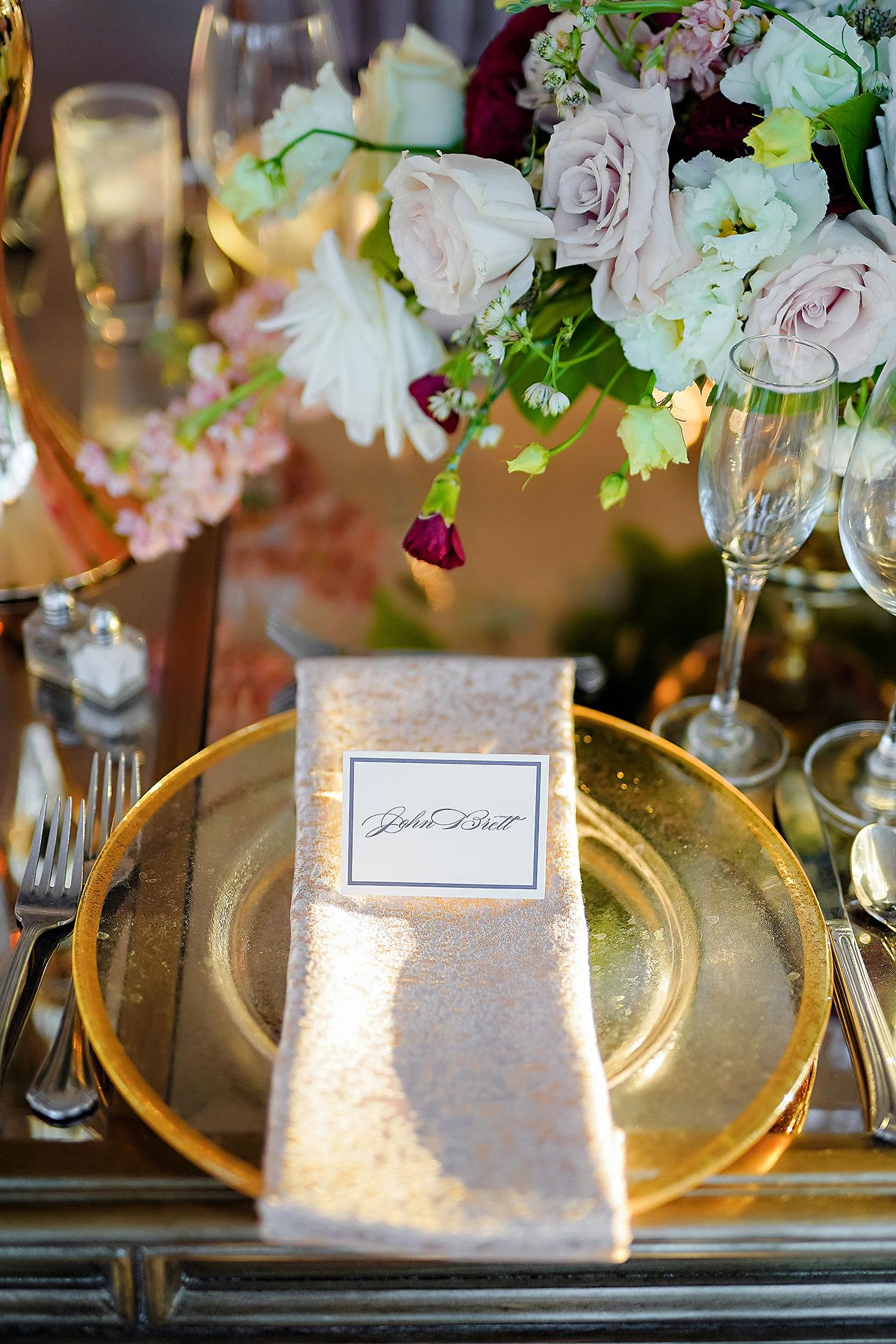 Callie Josh Ritz Charles Garden Pavilion Carmel Indiana Wedding 249