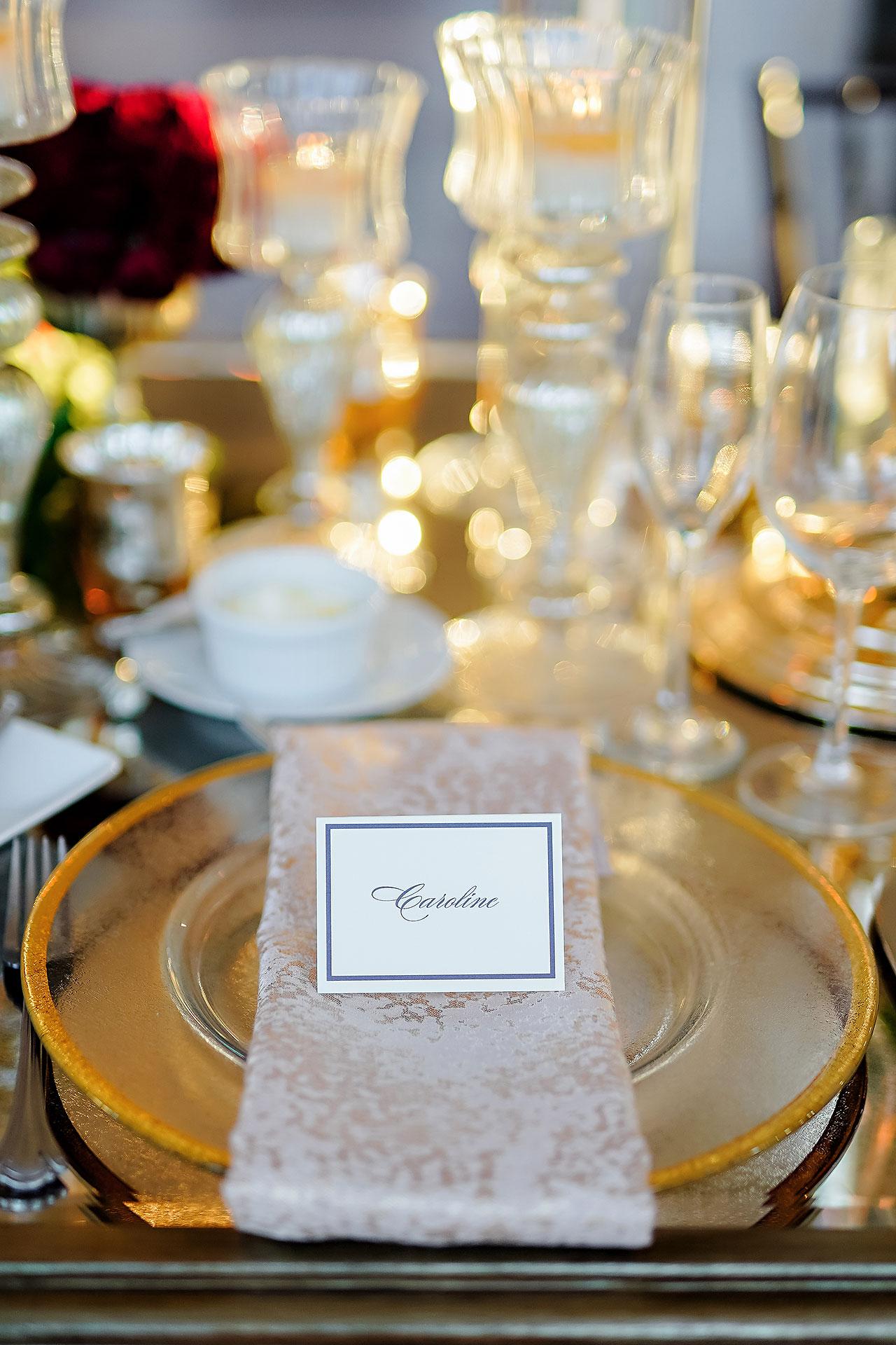 Callie Josh Ritz Charles Garden Pavilion Carmel Indiana Wedding 239