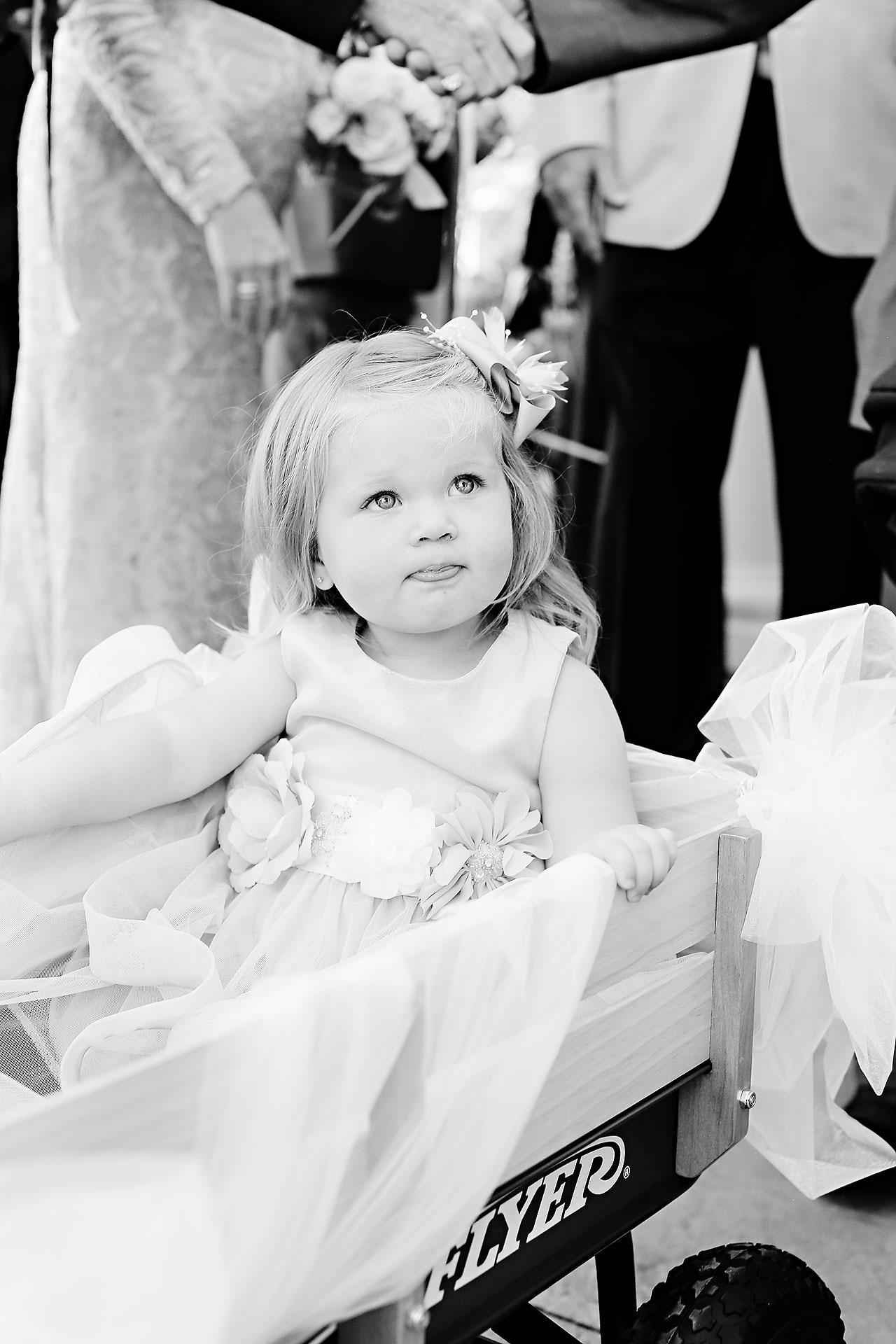 Callie Josh Ritz Charles Garden Pavilion Carmel Indiana Wedding 196