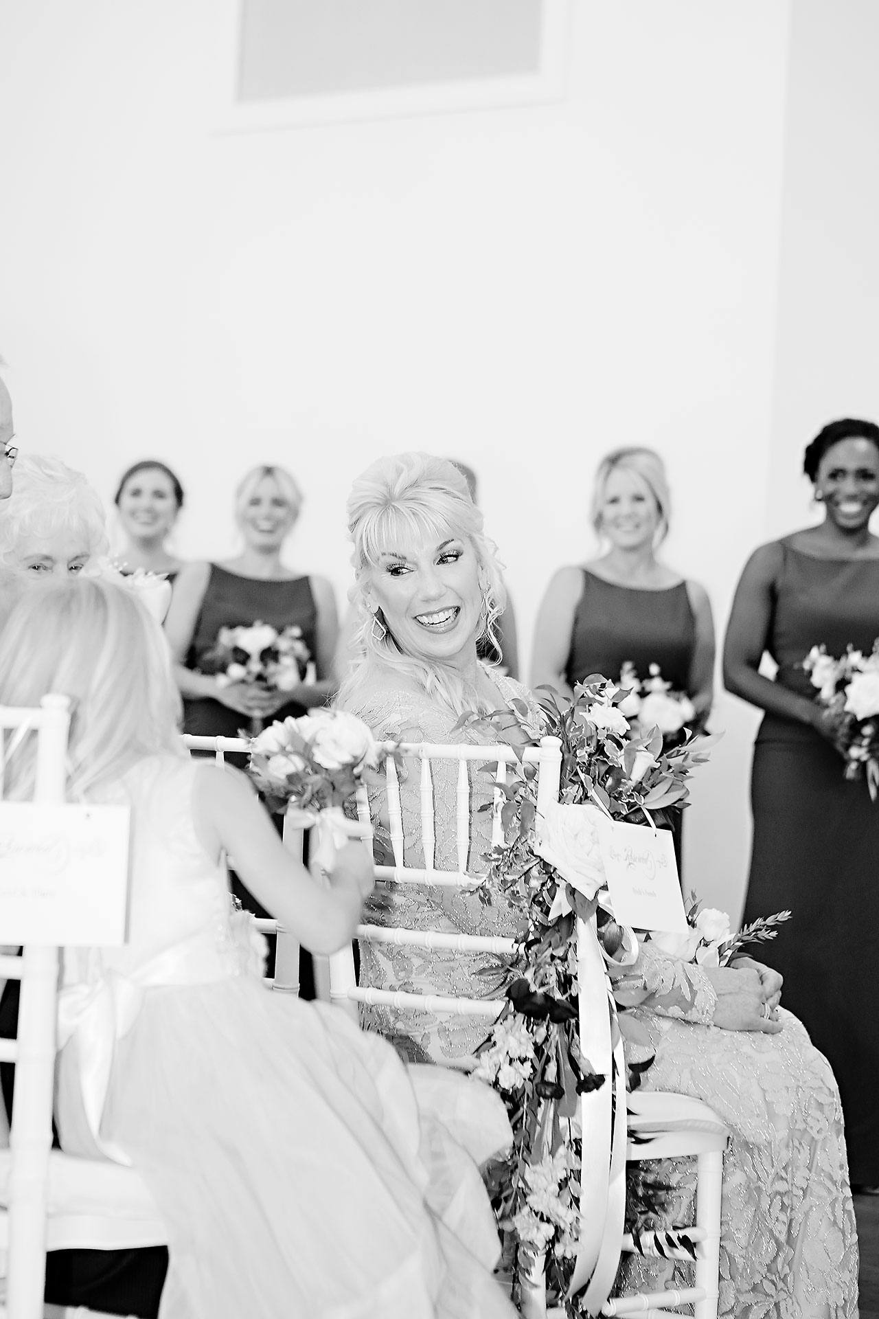 Callie Josh Ritz Charles Garden Pavilion Carmel Indiana Wedding 184