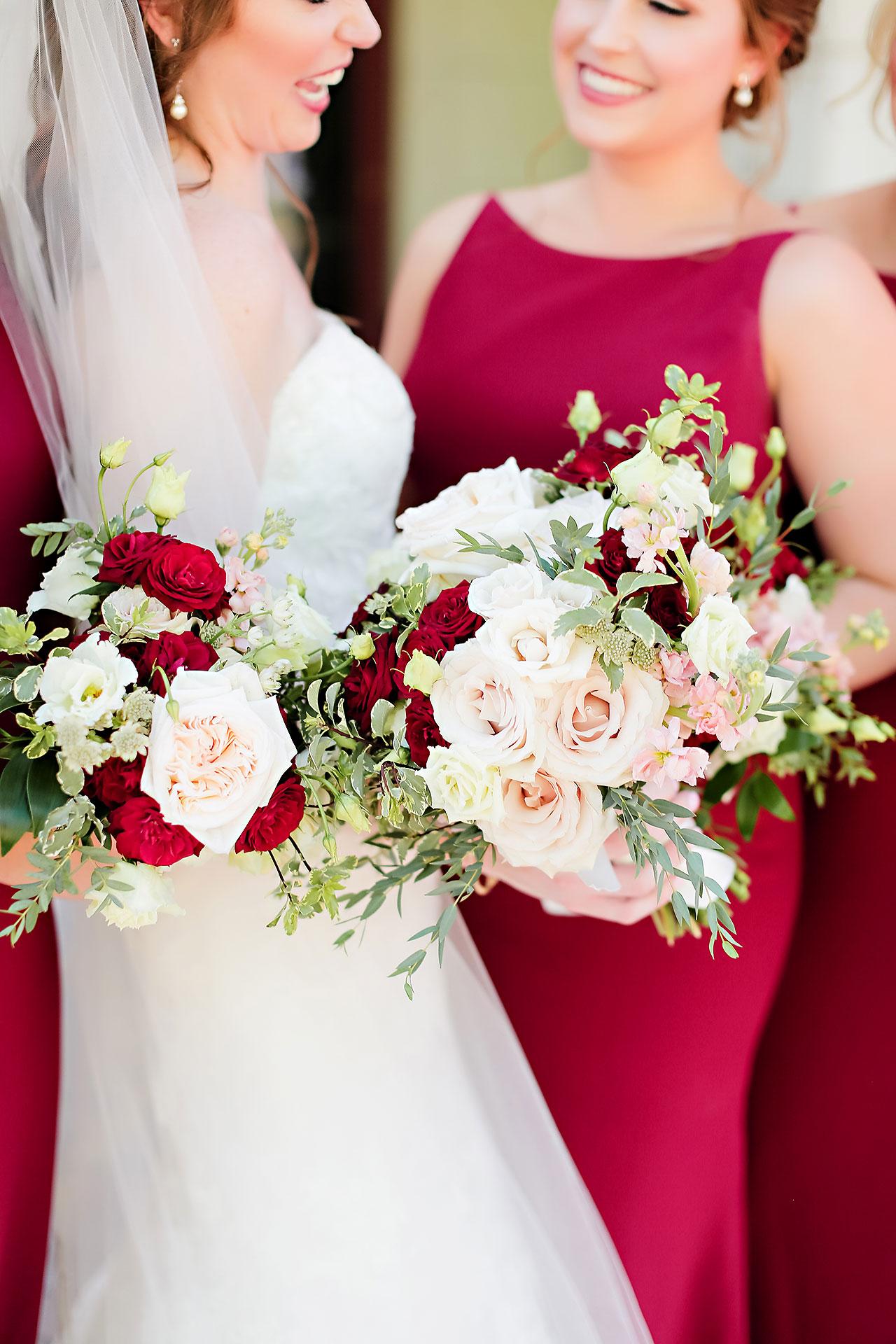 Callie Josh Ritz Charles Garden Pavilion Carmel Indiana Wedding 144