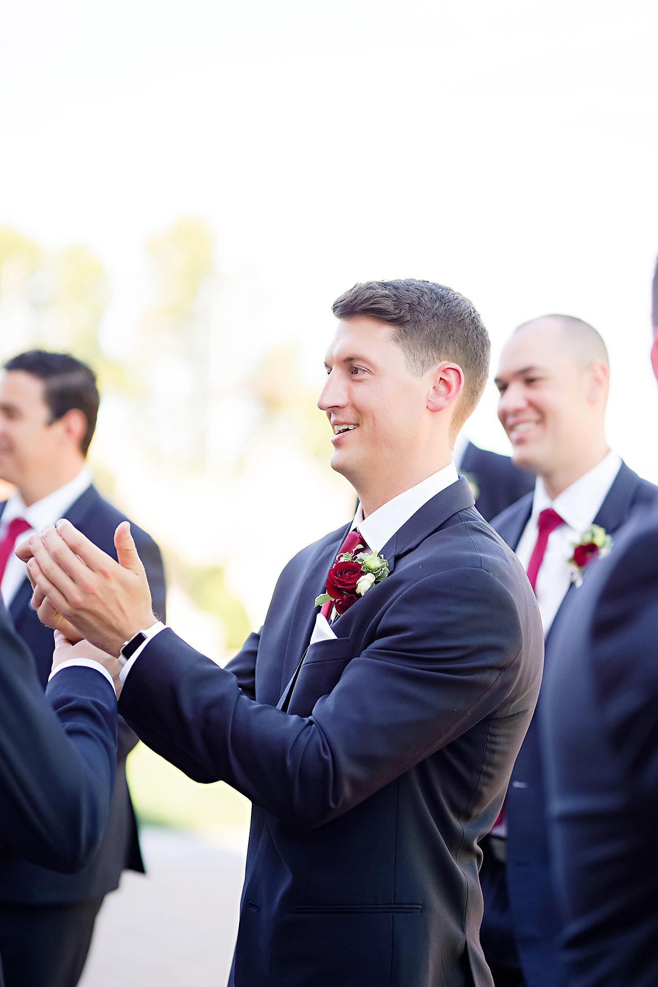 Callie Josh Ritz Charles Garden Pavilion Carmel Indiana Wedding 094