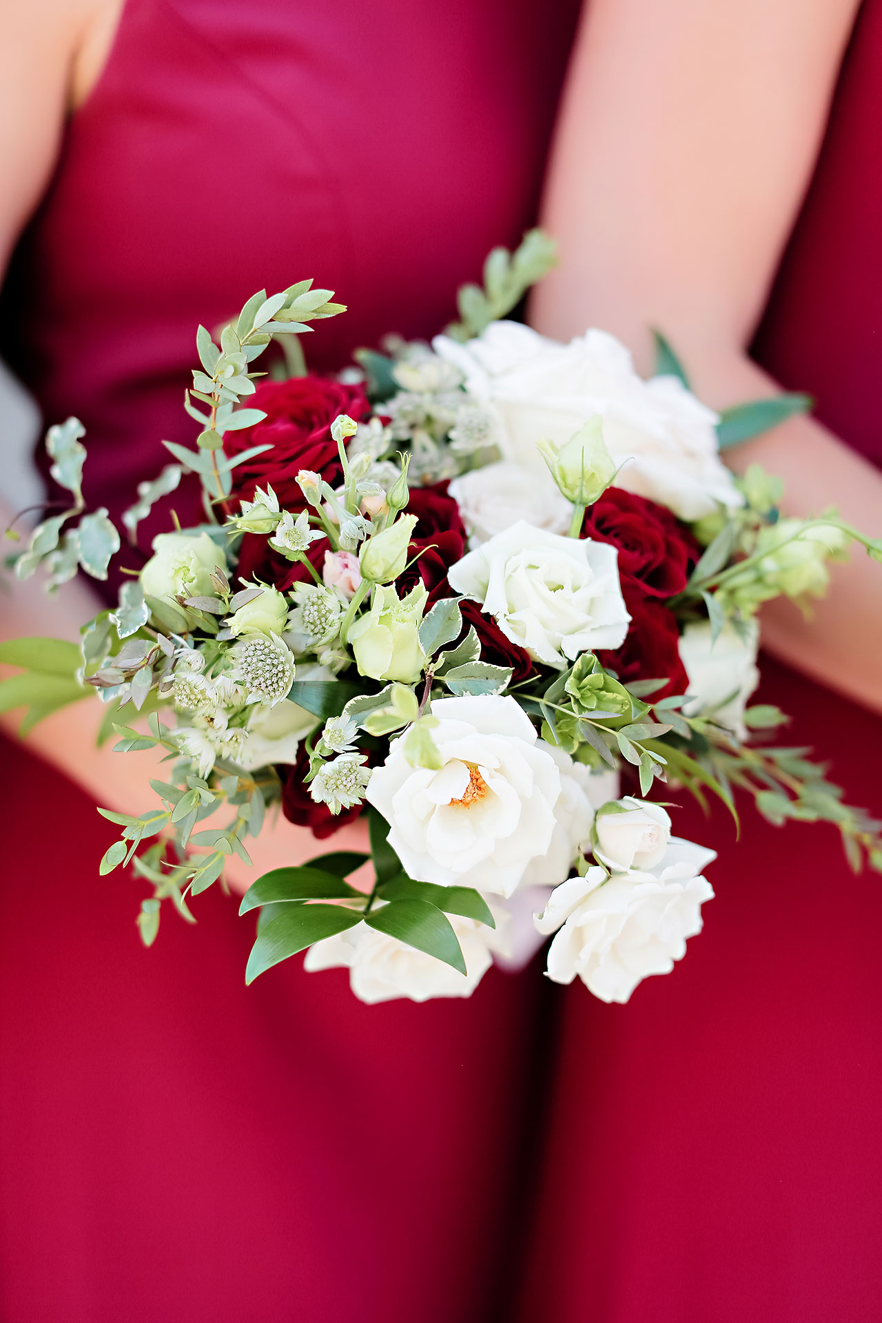 Callie Josh Ritz Charles Garden Pavilion Carmel Indiana Wedding 065