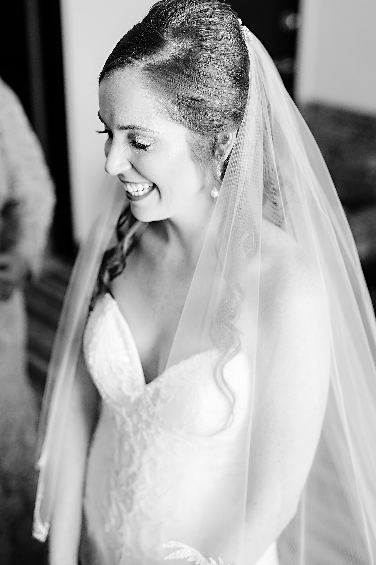 Callie Josh Ritz Charles Garden Pavilion Carmel Indiana Wedding 036