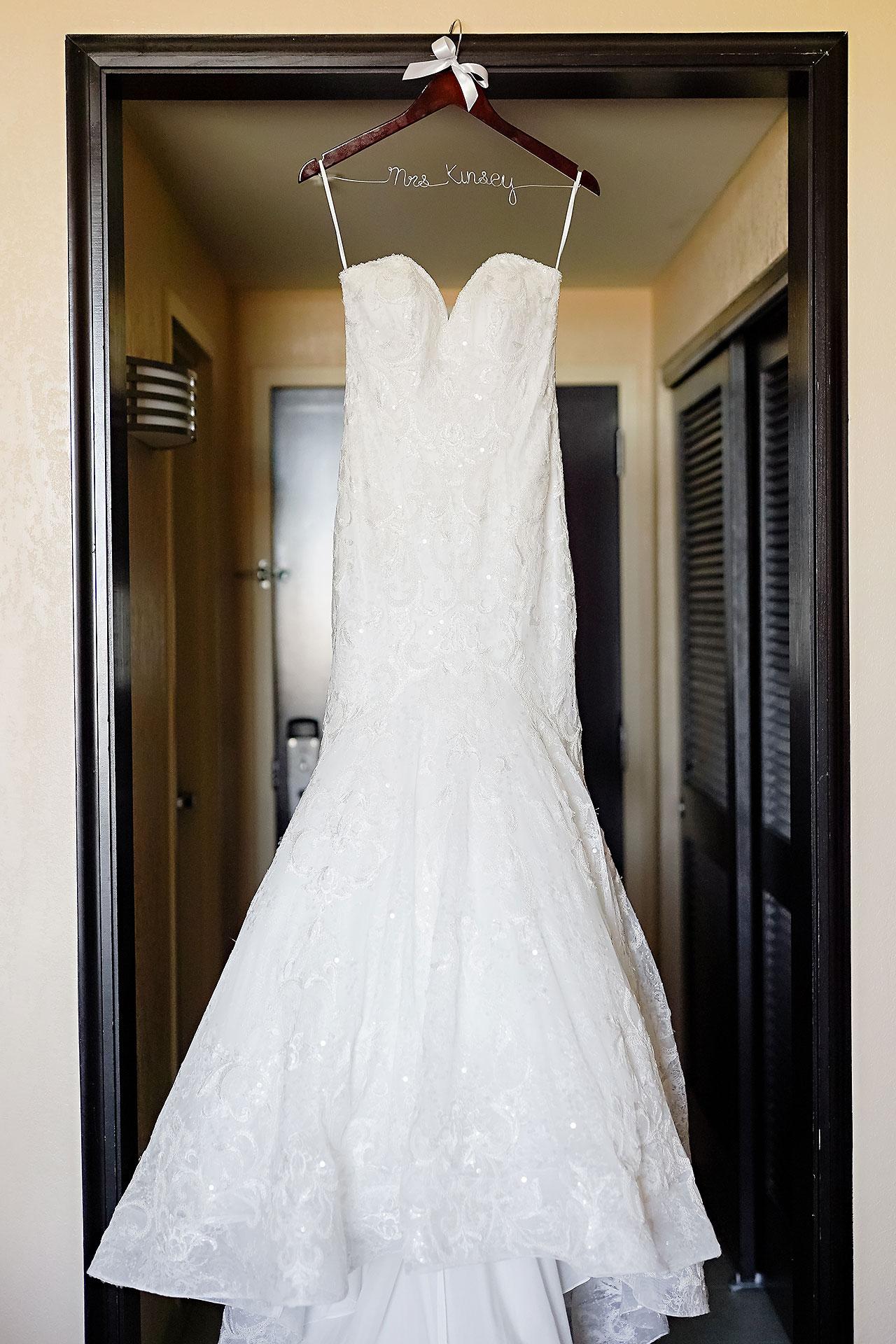 Callie Josh Ritz Charles Garden Pavilion Carmel Indiana Wedding 018