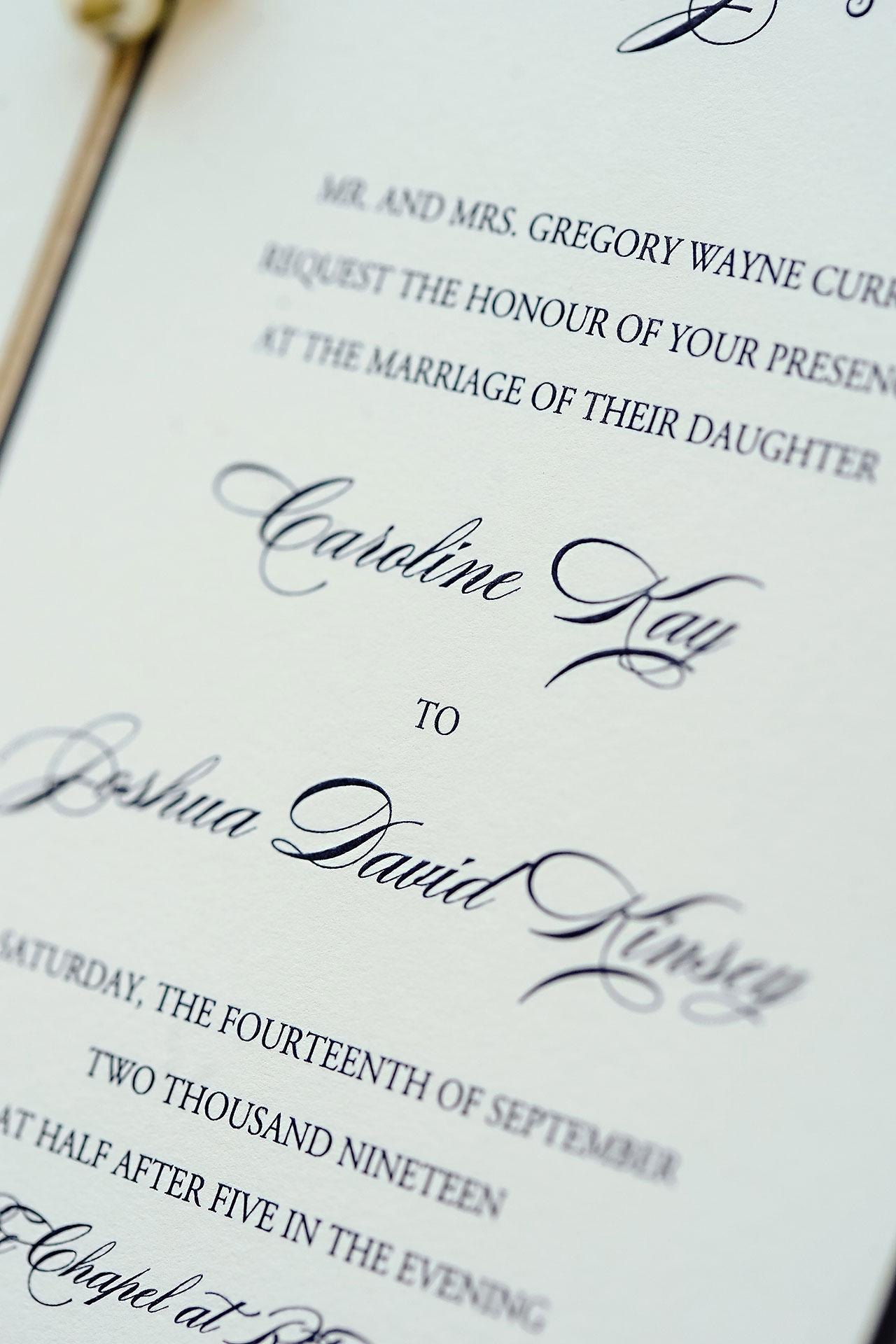 Callie Josh Ritz Charles Garden Pavilion Carmel Indiana Wedding 017