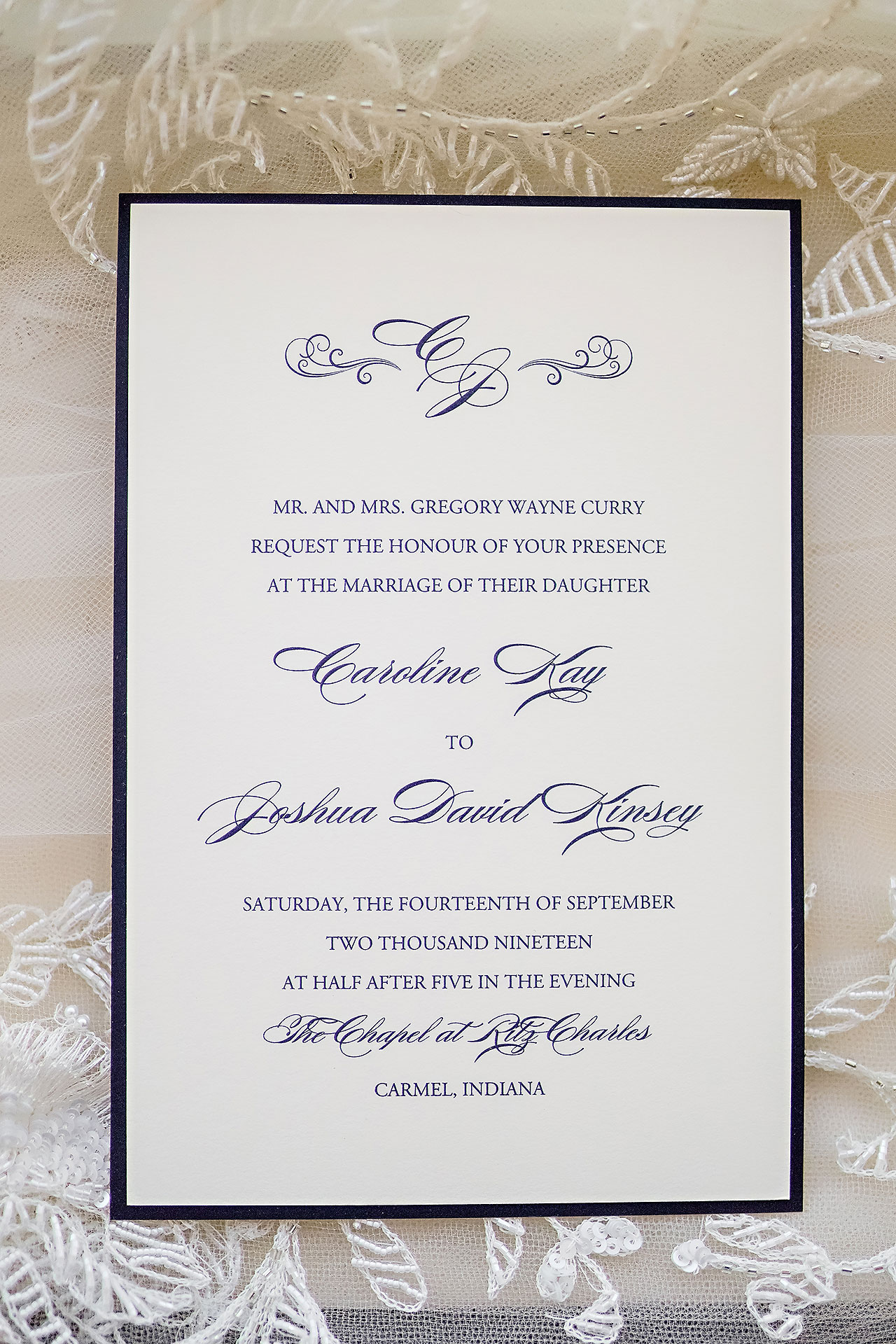Callie Josh Ritz Charles Garden Pavilion Carmel Indiana Wedding 002