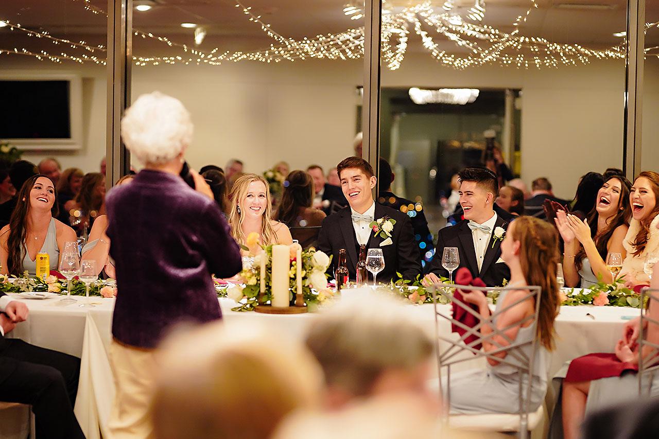 Courtney Areyan Sacred Heart and DAmore Indianapolis Wedding 278