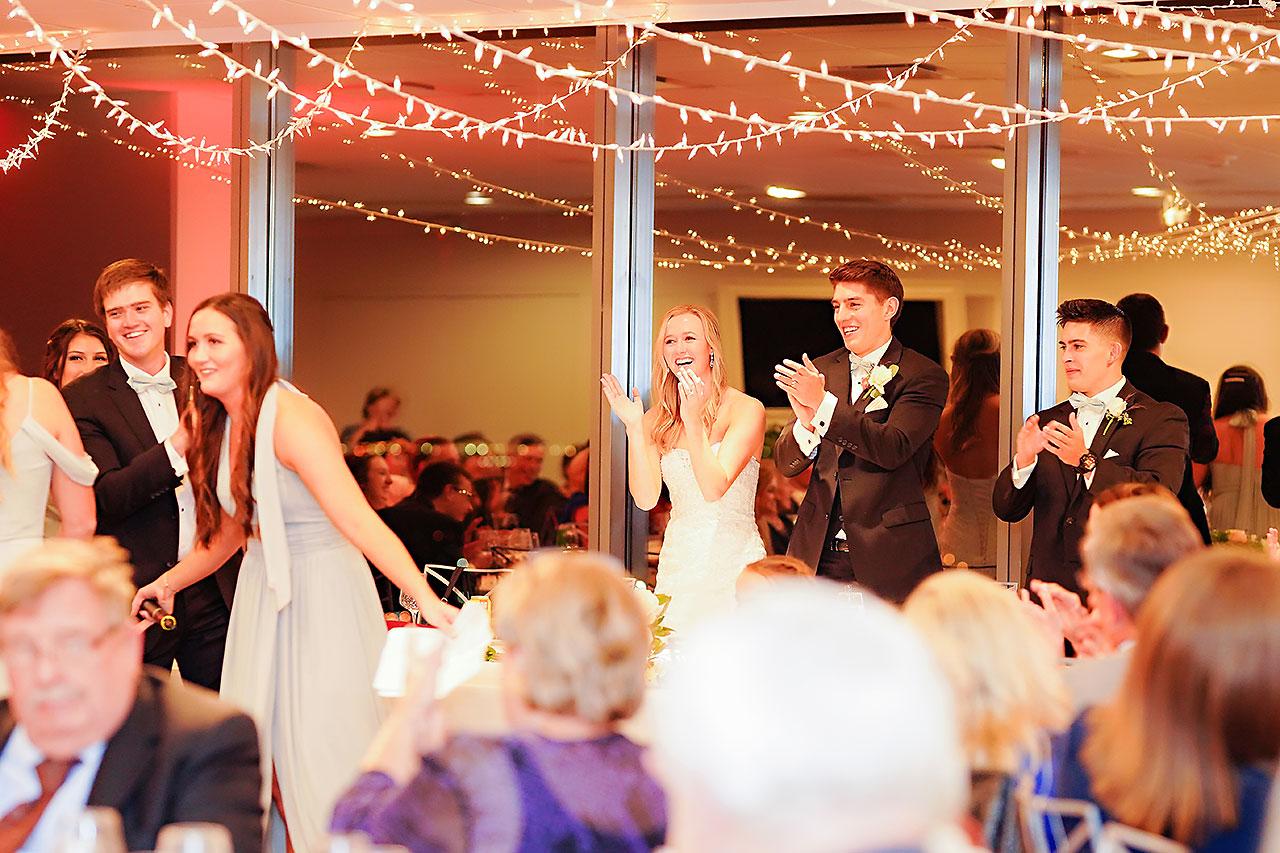 Courtney Areyan Sacred Heart and DAmore Indianapolis Wedding 270