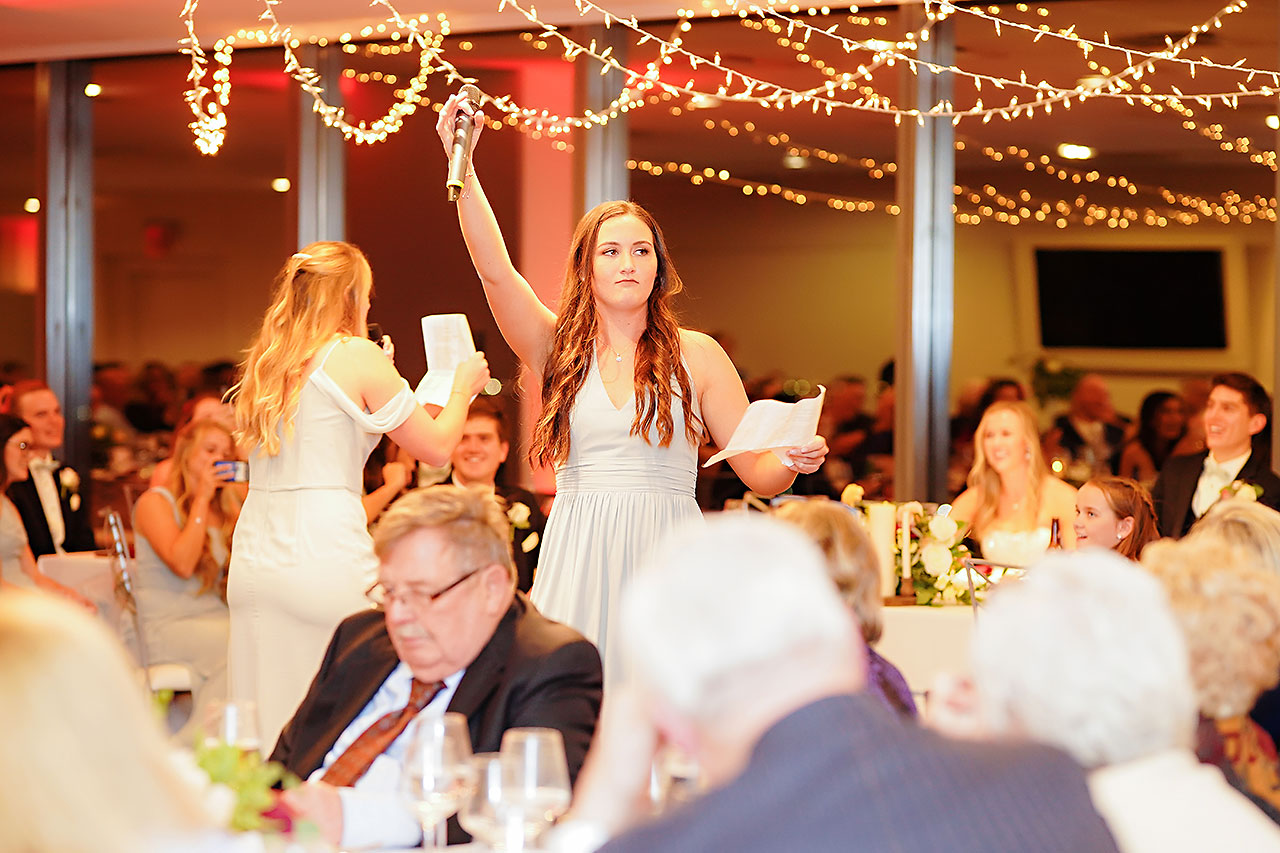 Courtney Areyan Sacred Heart and DAmore Indianapolis Wedding 269
