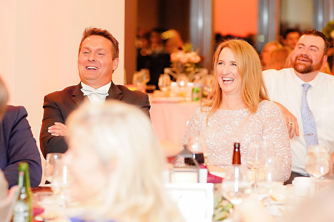 Courtney Areyan Sacred Heart and DAmore Indianapolis Wedding 265