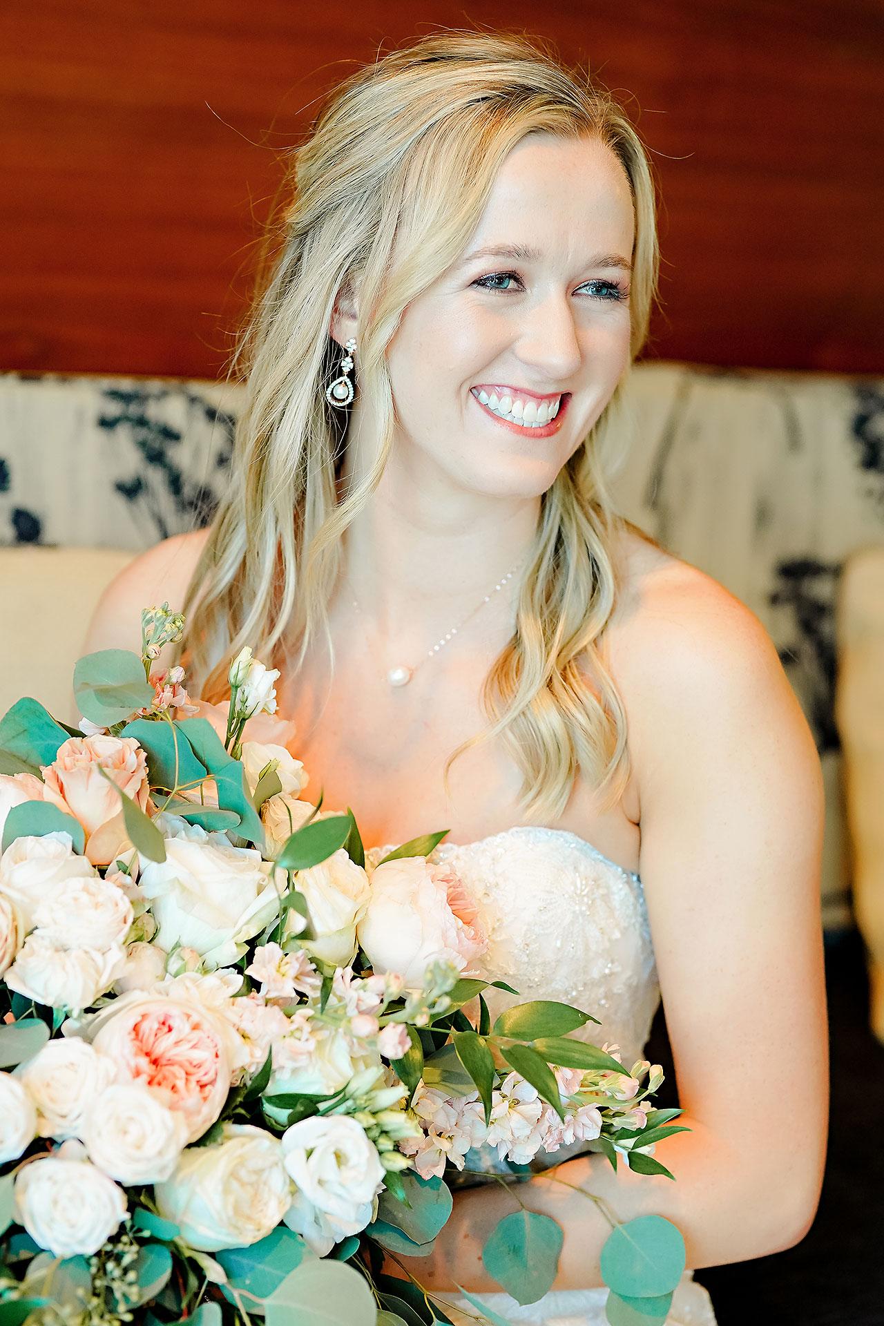 Courtney Areyan Sacred Heart and DAmore Indianapolis Wedding 064