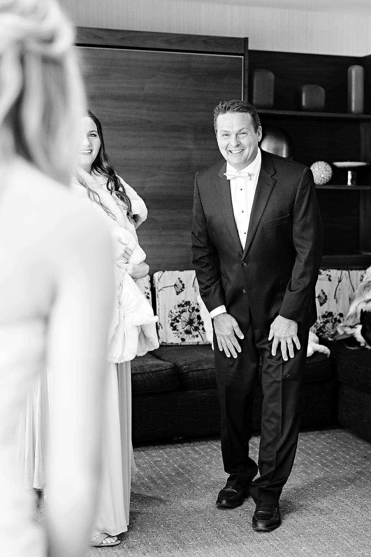 Courtney Areyan Sacred Heart and DAmore Indianapolis Wedding 042