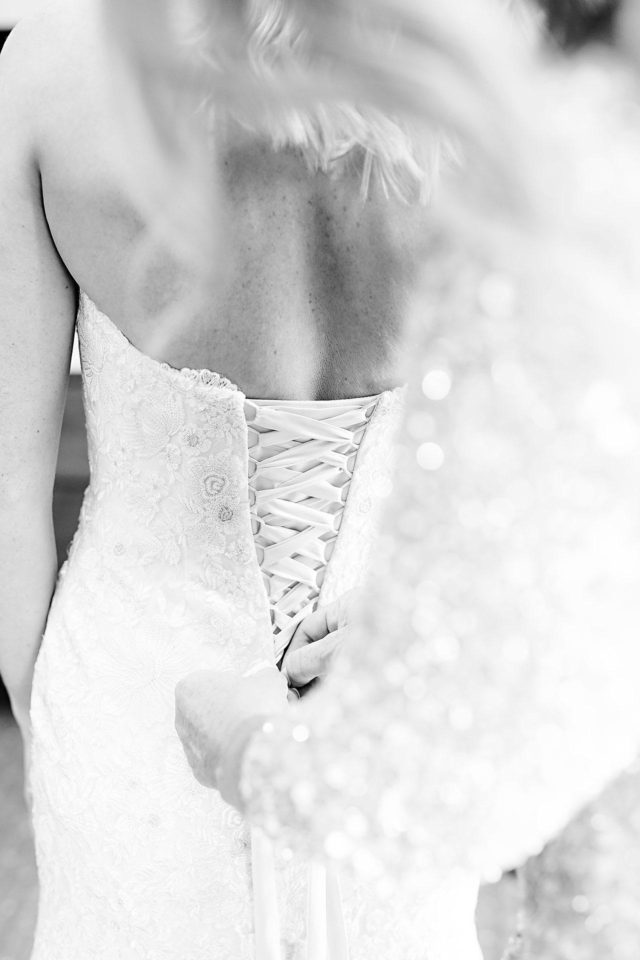 Courtney Areyan Sacred Heart and DAmore Indianapolis Wedding 036
