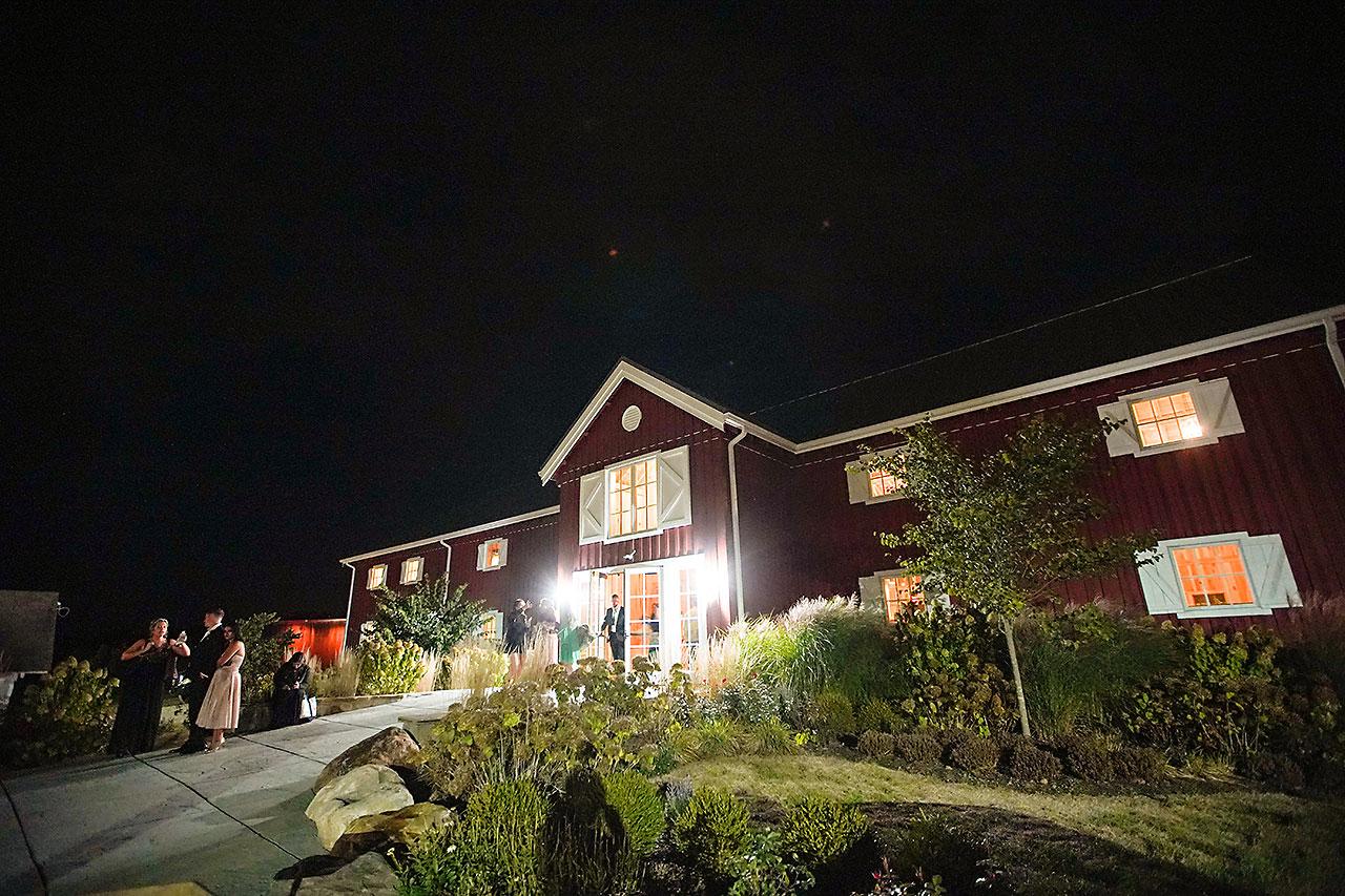 Samantha Grant Lindley Farmstead at Chatham Hills Wedding 368