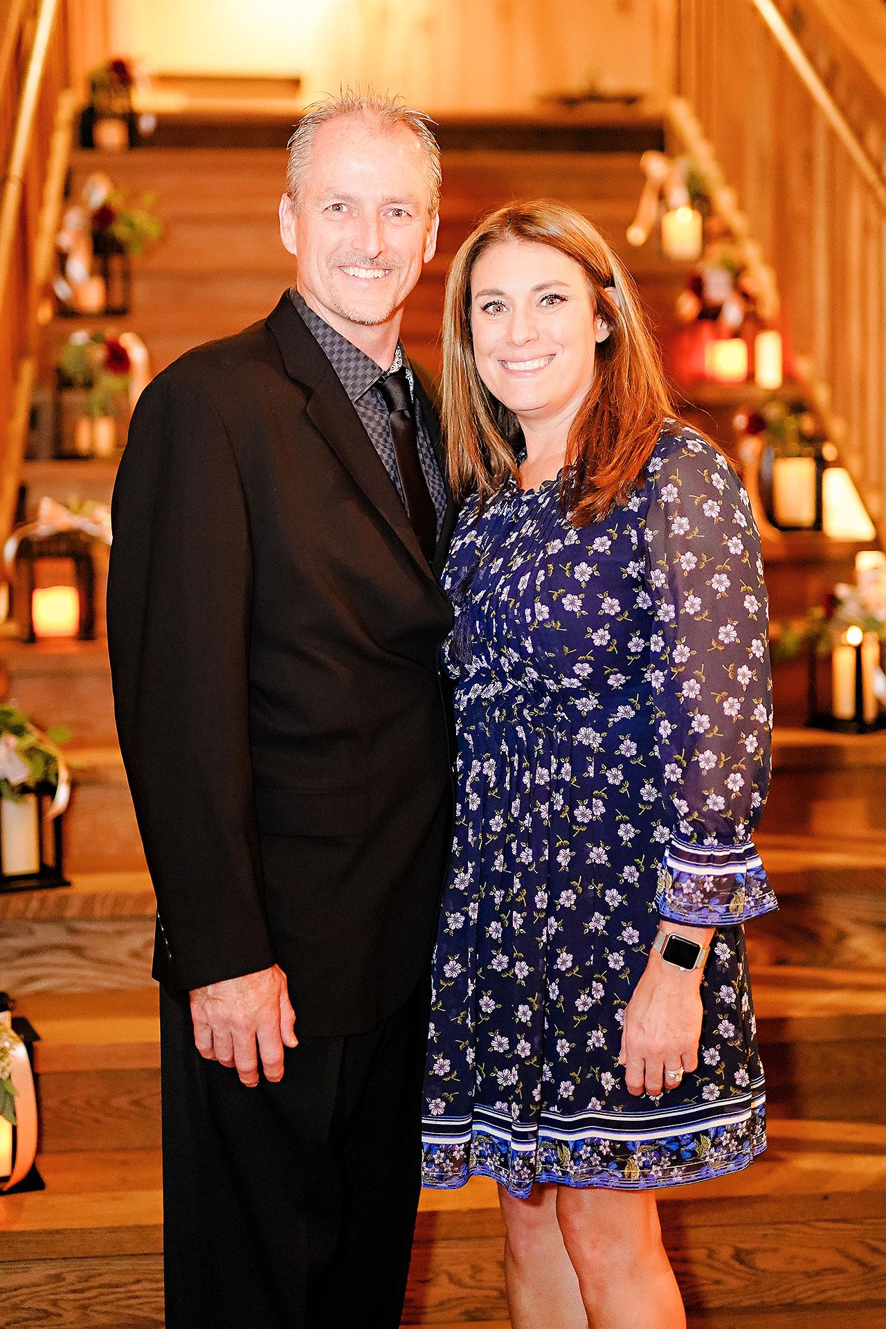 Samantha Grant Lindley Farmstead at Chatham Hills Wedding 358