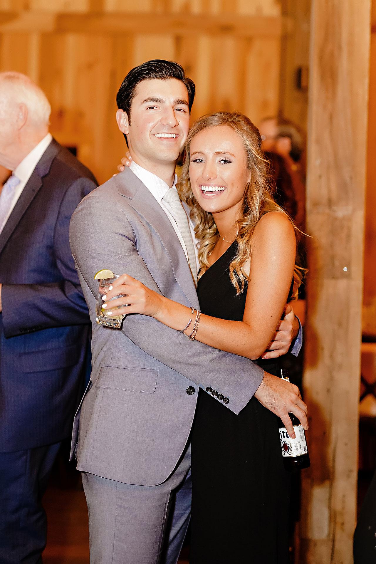 Samantha Grant Lindley Farmstead at Chatham Hills Wedding 356