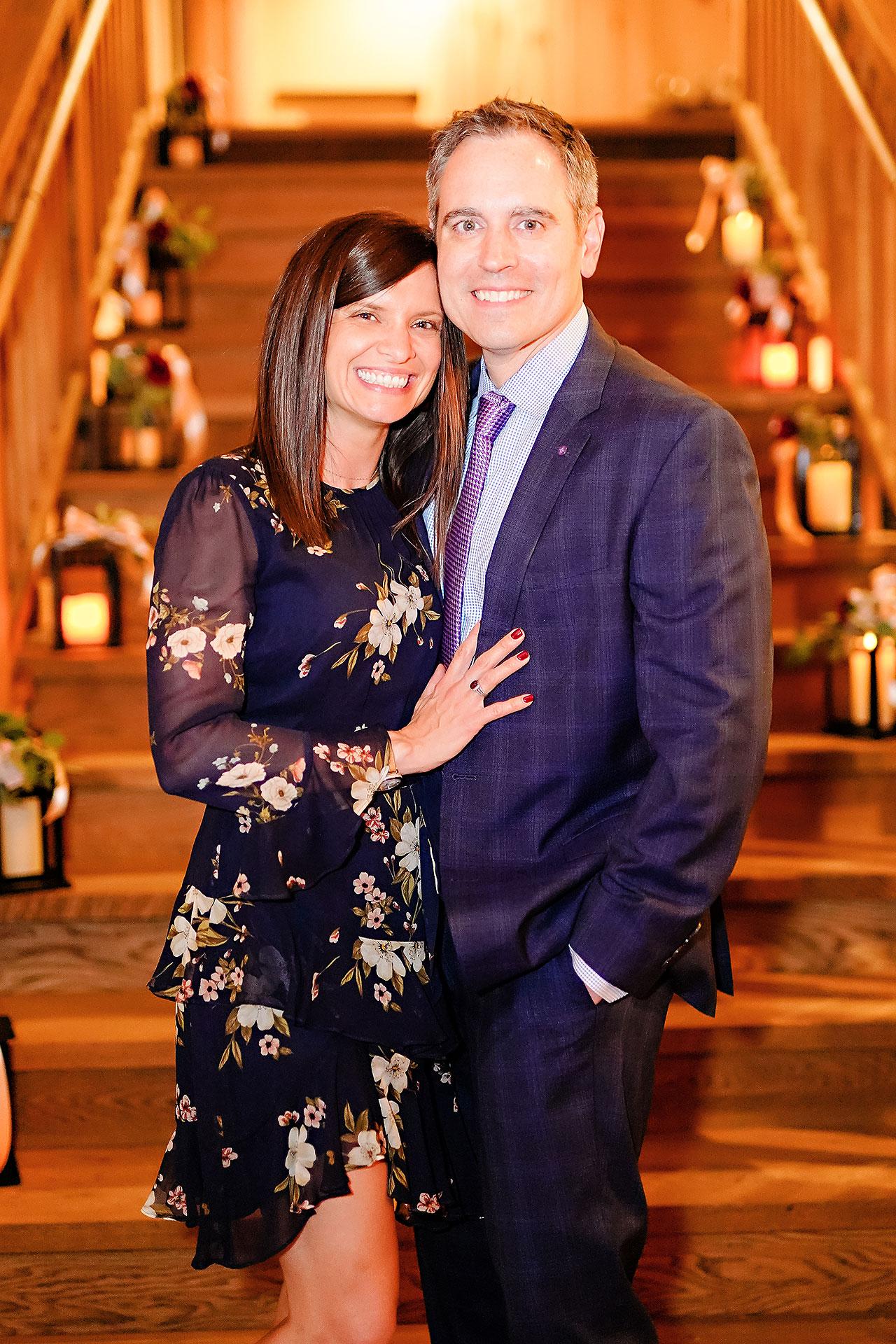 Samantha Grant Lindley Farmstead at Chatham Hills Wedding 353