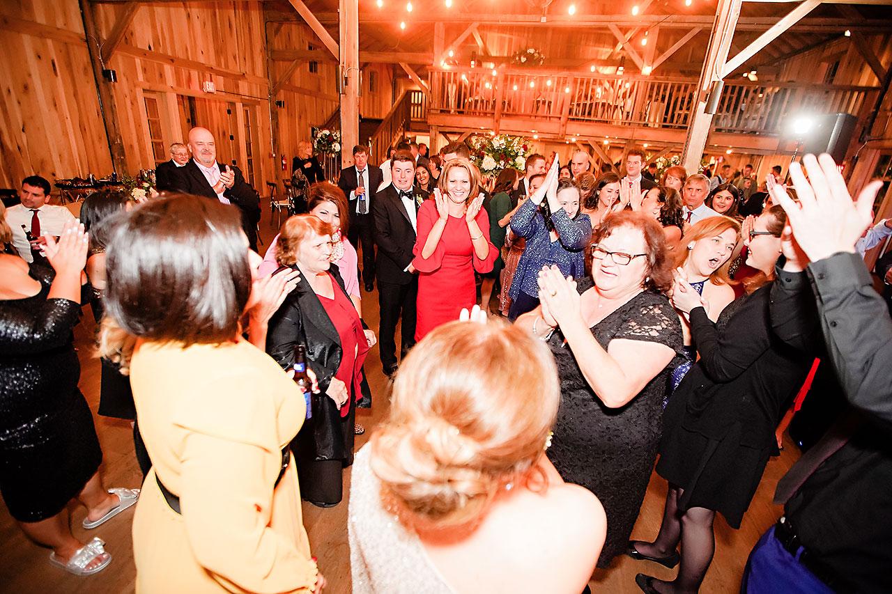 Samantha Grant Lindley Farmstead at Chatham Hills Wedding 352