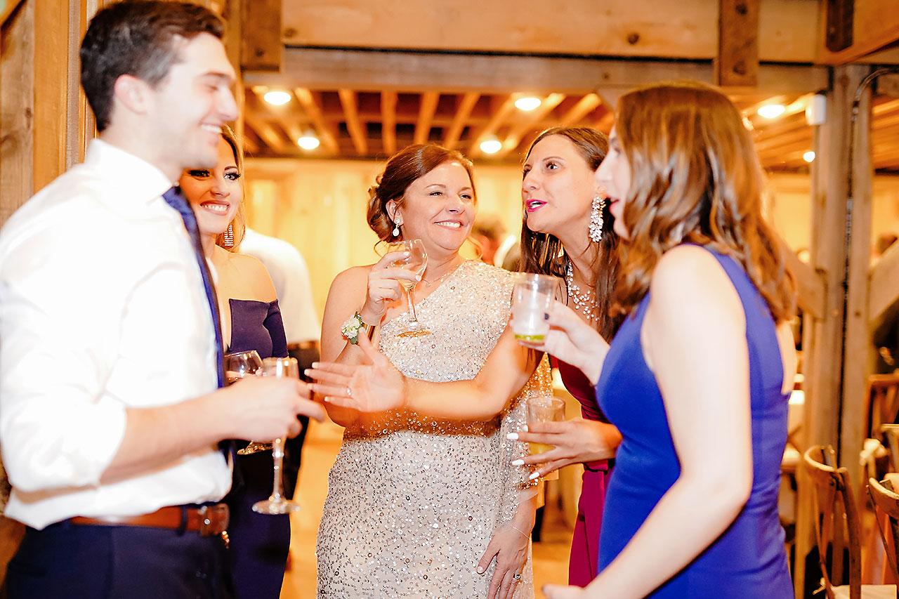 Samantha Grant Lindley Farmstead at Chatham Hills Wedding 335